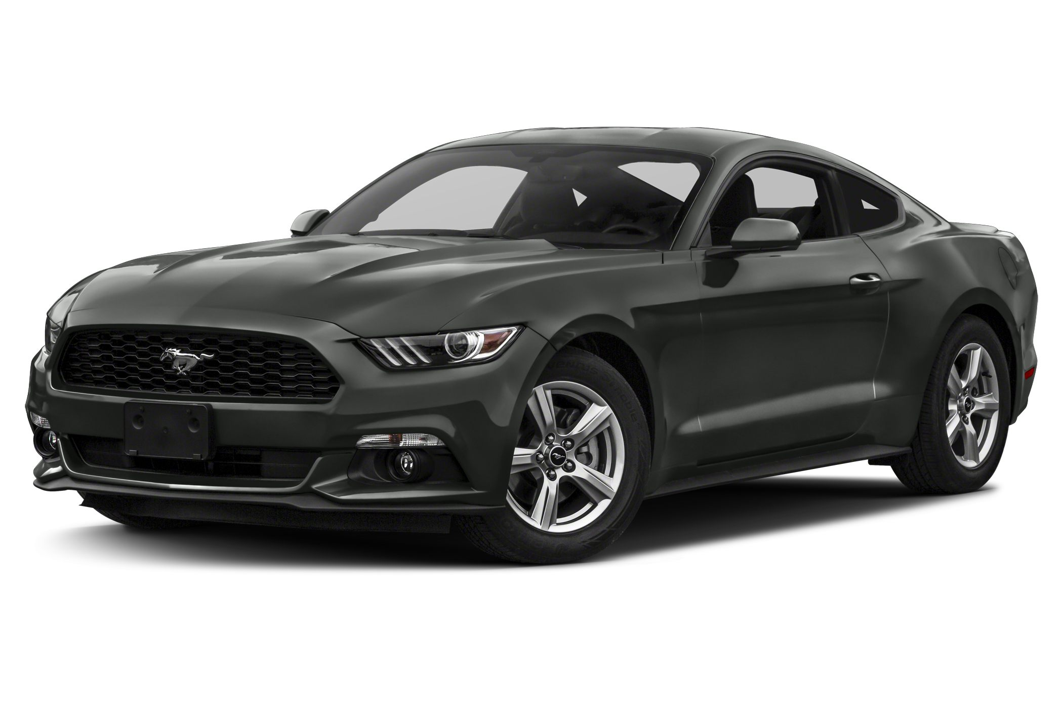 ford mustang news photos and buying information autoblog