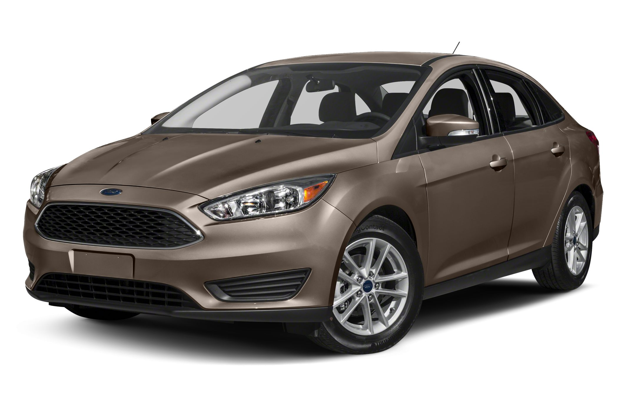 Ford Focus News Photos And Buying Information Autoblog