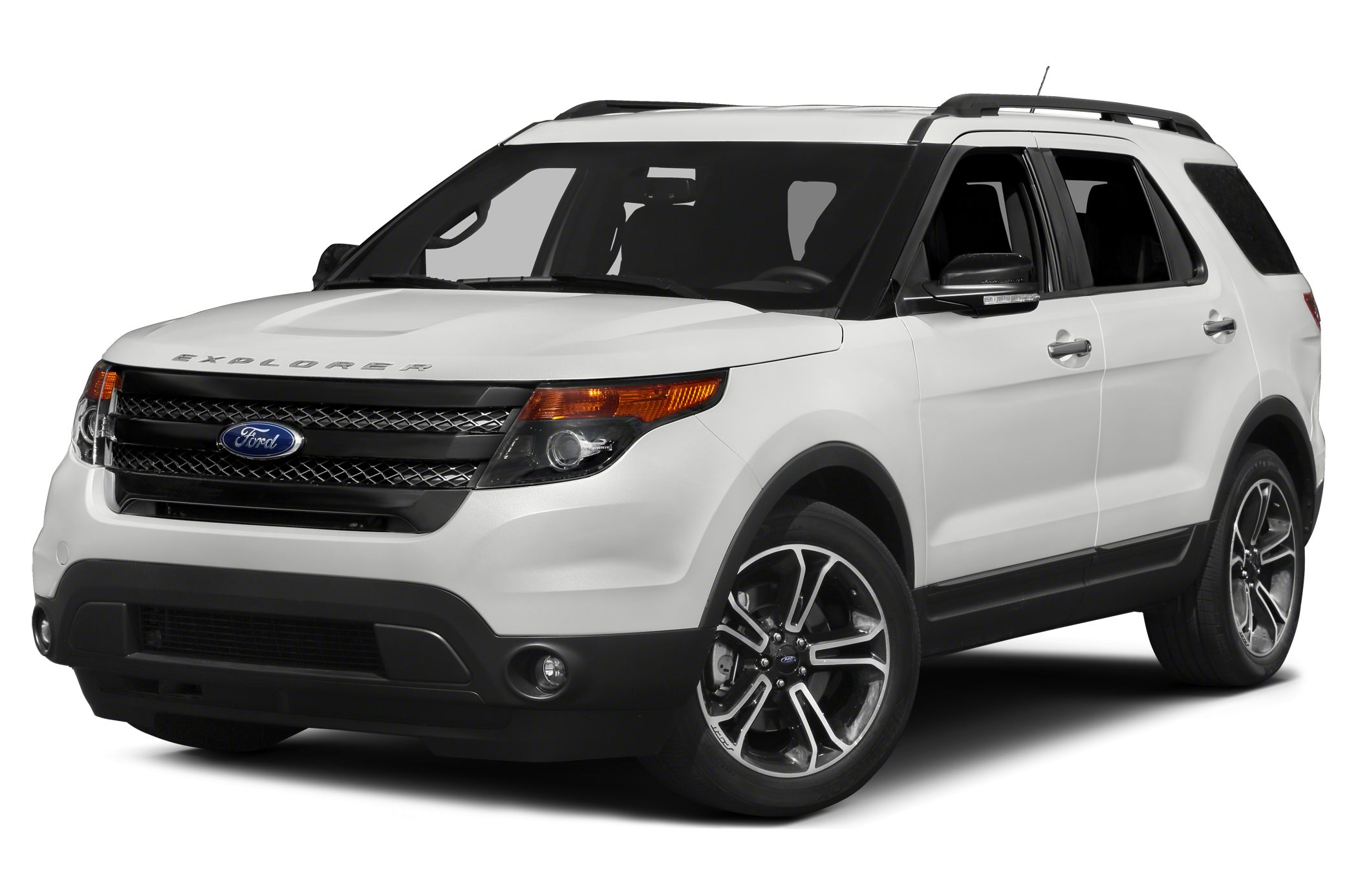 2015 ford explorer sport 4dr 4x4 pricing and options