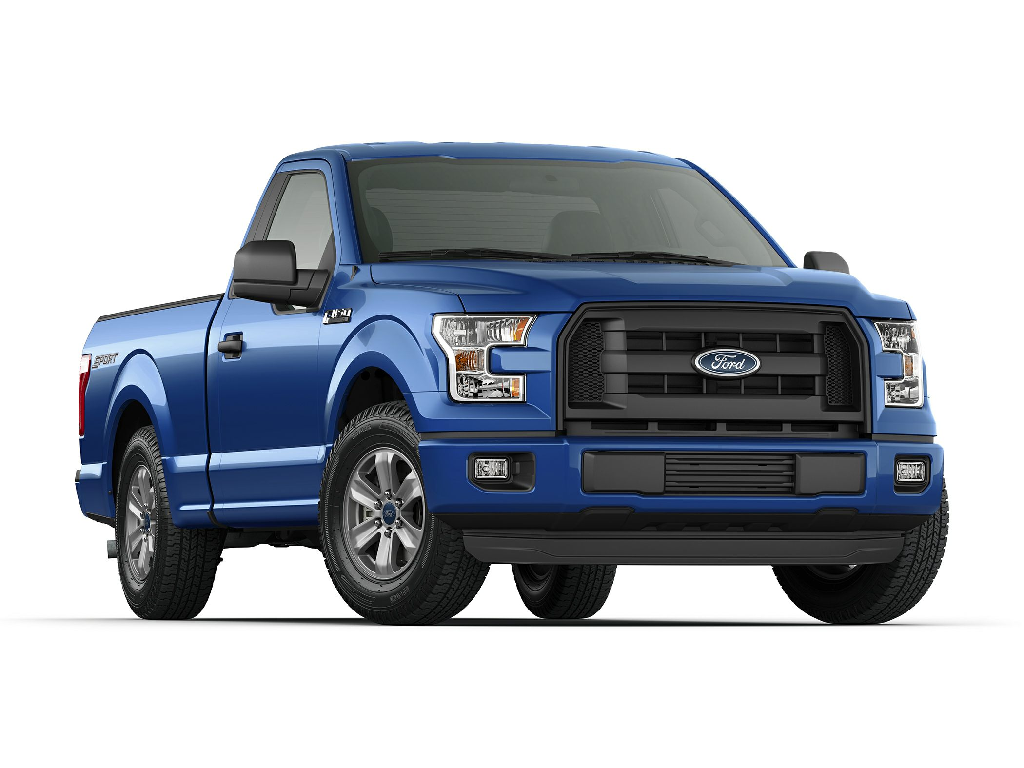 2017 ford f 150 diesel spy shots photo gallery autoblog. Black Bedroom Furniture Sets. Home Design Ideas