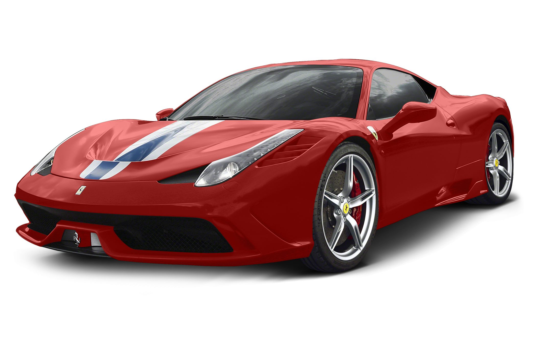 2015 ferrari 458 speciale first drive photo gallery autoblog. Black Bedroom Furniture Sets. Home Design Ideas