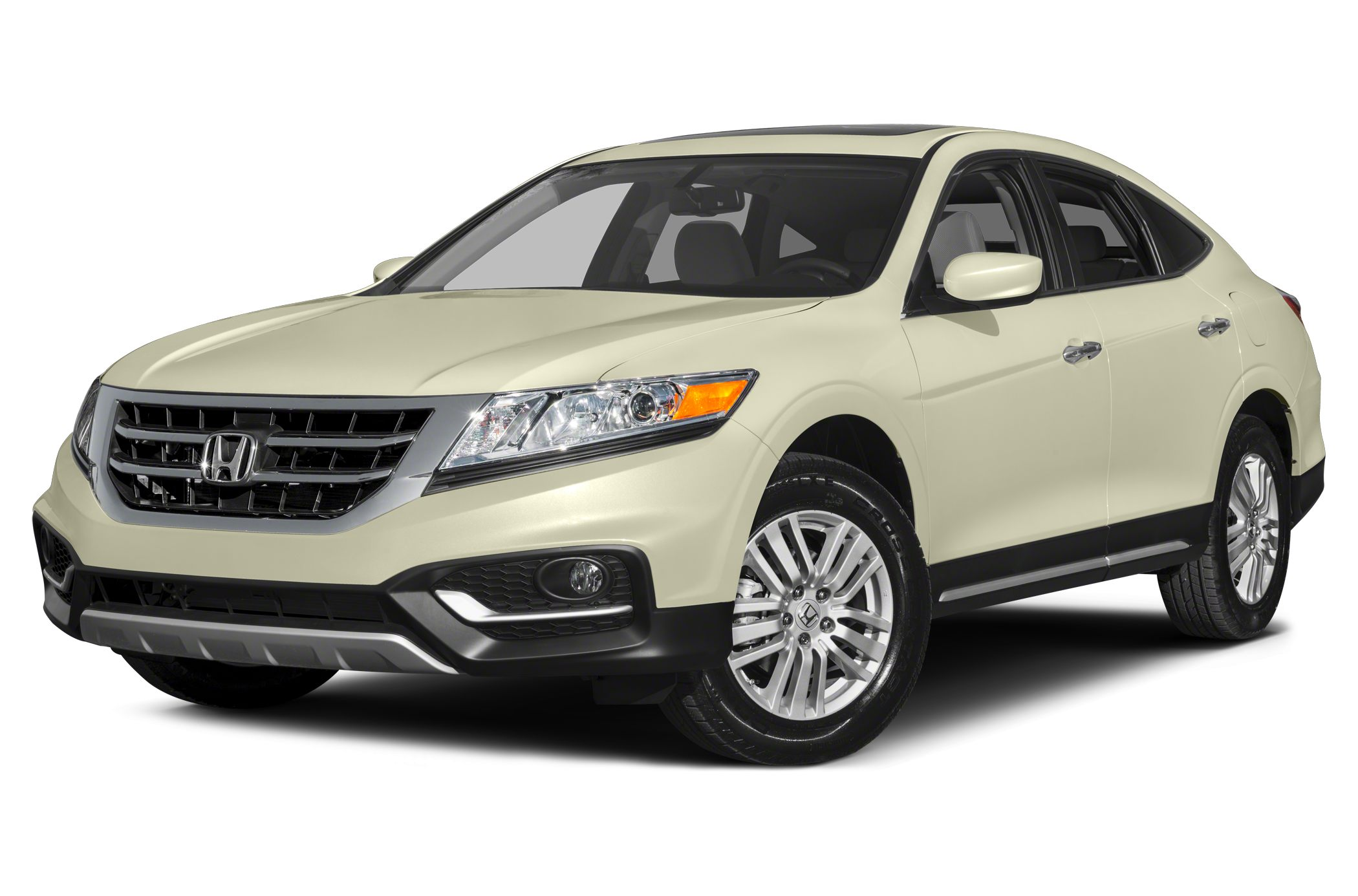 Honda Crosstour Accessories Photo Gallery Autoblog