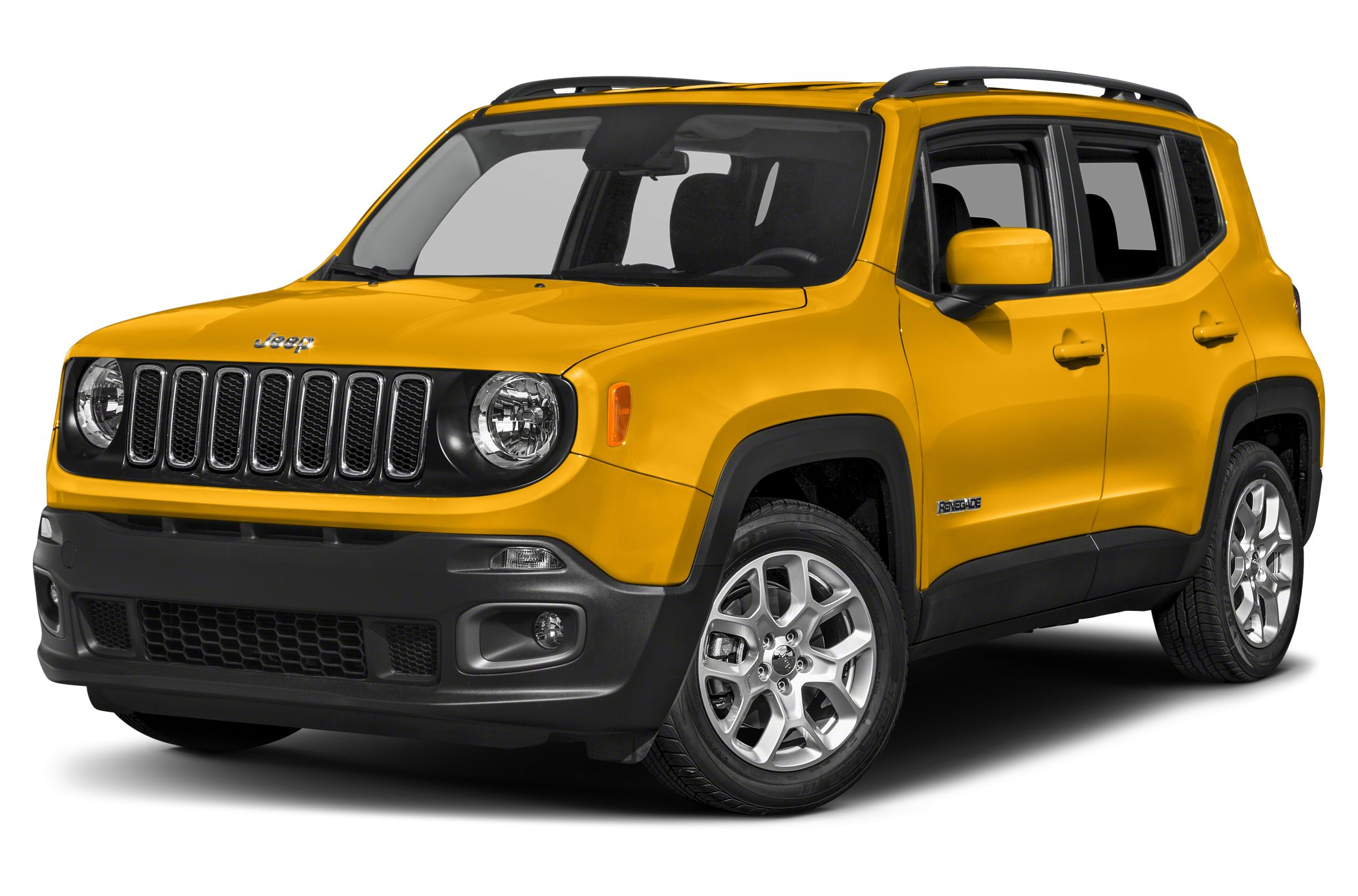 crawling moab in the 2015 jeep renegade trailhawk w video. Black Bedroom Furniture Sets. Home Design Ideas