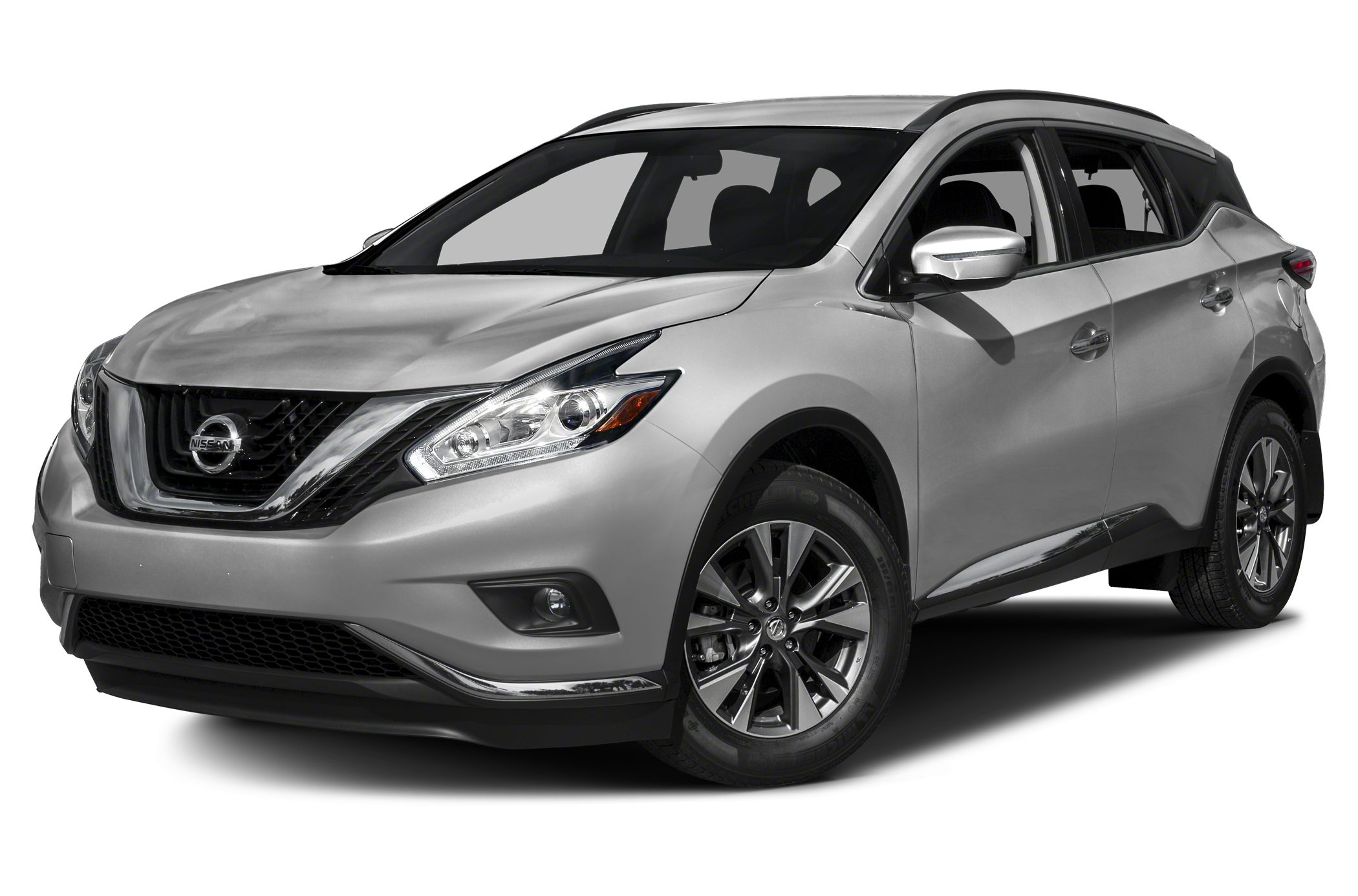 nissan murano news photos and buying information   autoblog