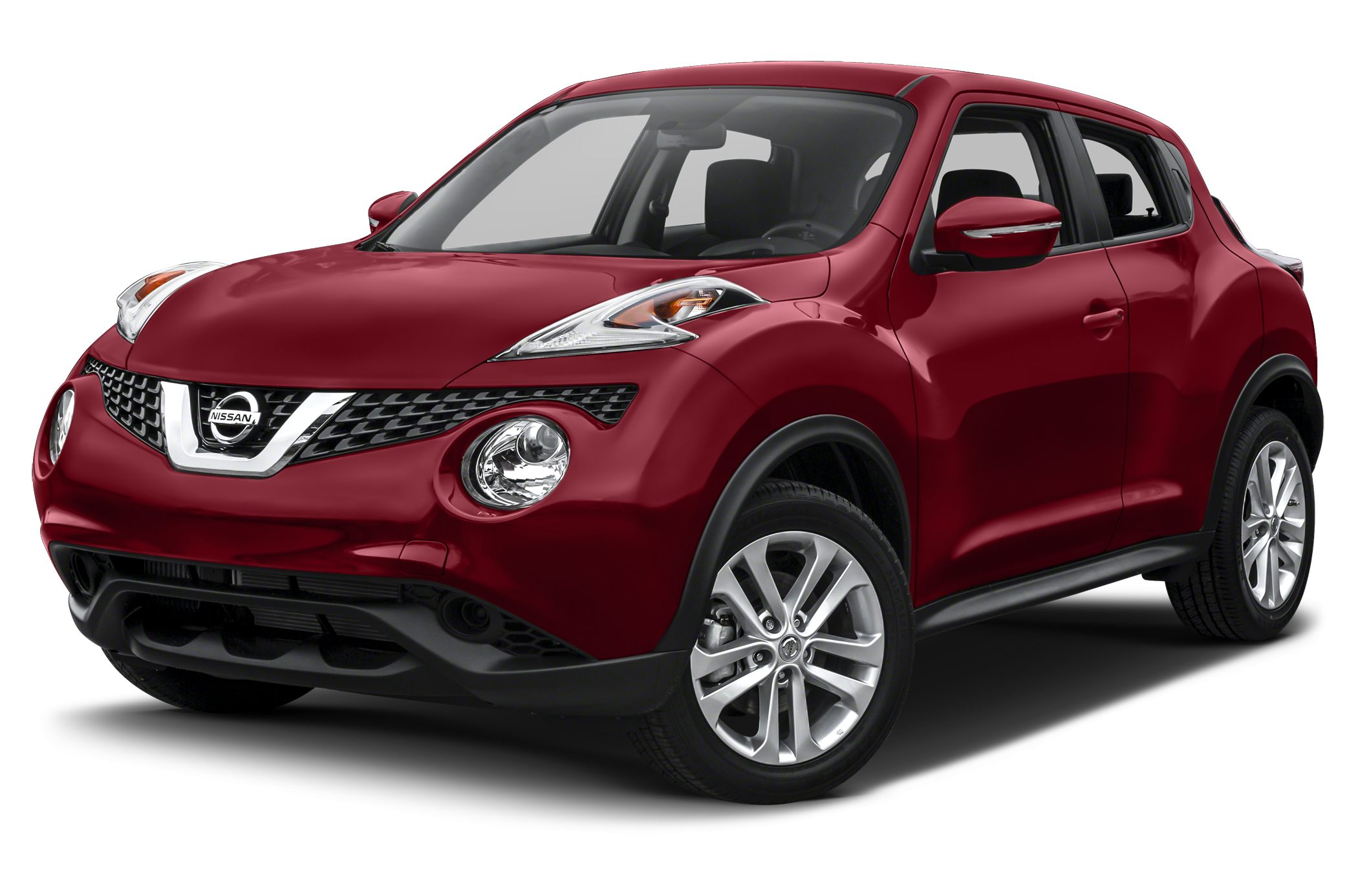 Nissan Juke News, Photos and Buying Information - Autoblog