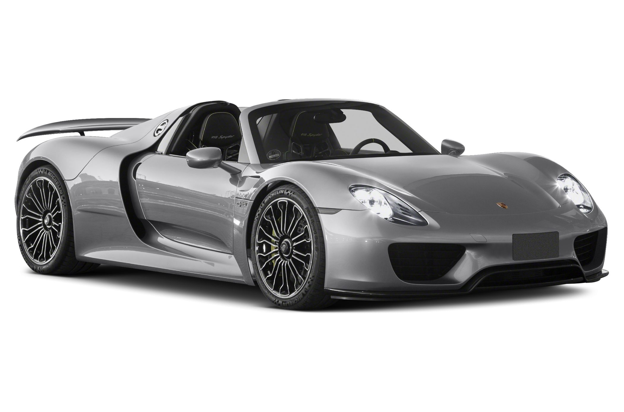 porsche 918 spyder news photos and buying information. Black Bedroom Furniture Sets. Home Design Ideas
