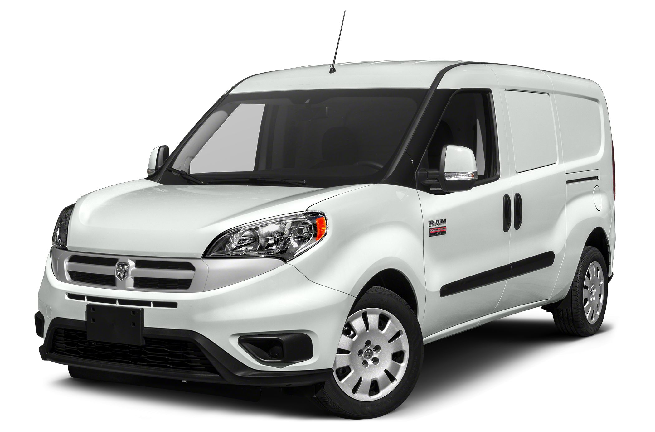 2015 ram promaster city tradesman first drive w video autoblog. Black Bedroom Furniture Sets. Home Design Ideas