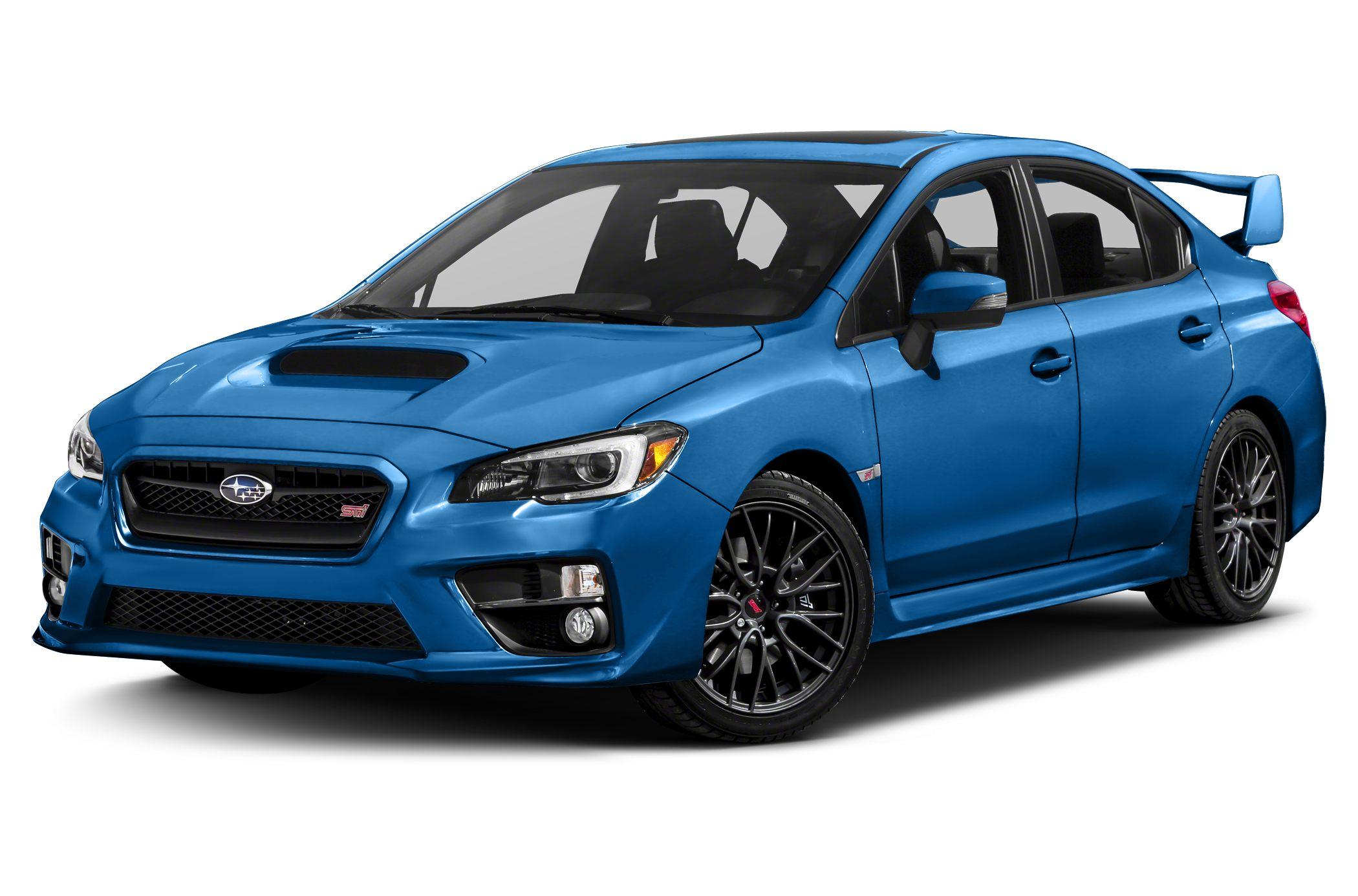 2015 subaru wrx sti autoblog. Black Bedroom Furniture Sets. Home Design Ideas