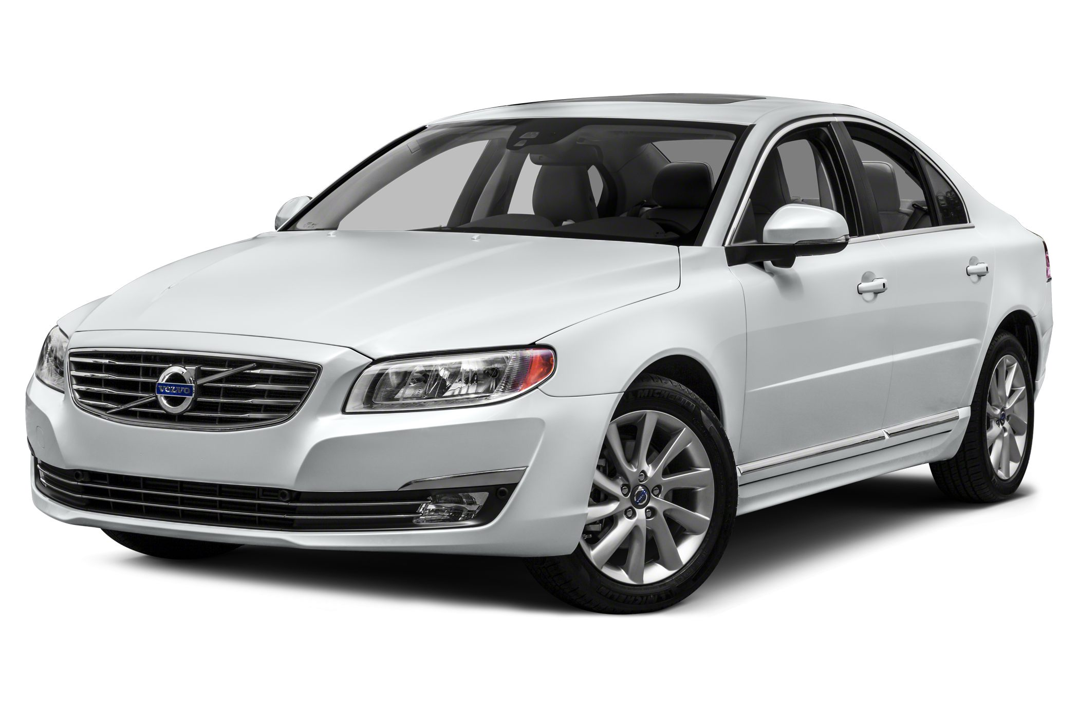 volvo s80 news photos and buying information   autoblog