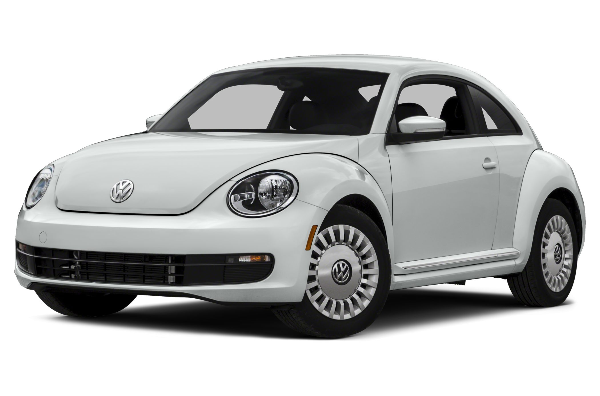 recharge wrap up vw beetle ev epa could allow higher. Black Bedroom Furniture Sets. Home Design Ideas