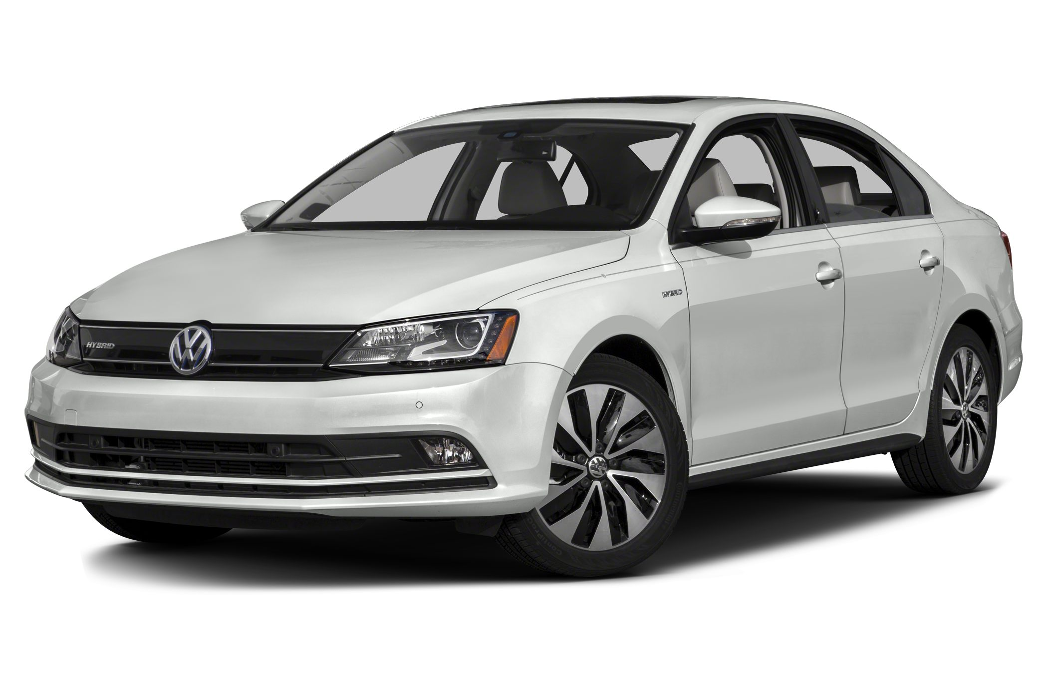 volkswagen set to drop the jetta hybrid in 2017 autoblog. Black Bedroom Furniture Sets. Home Design Ideas