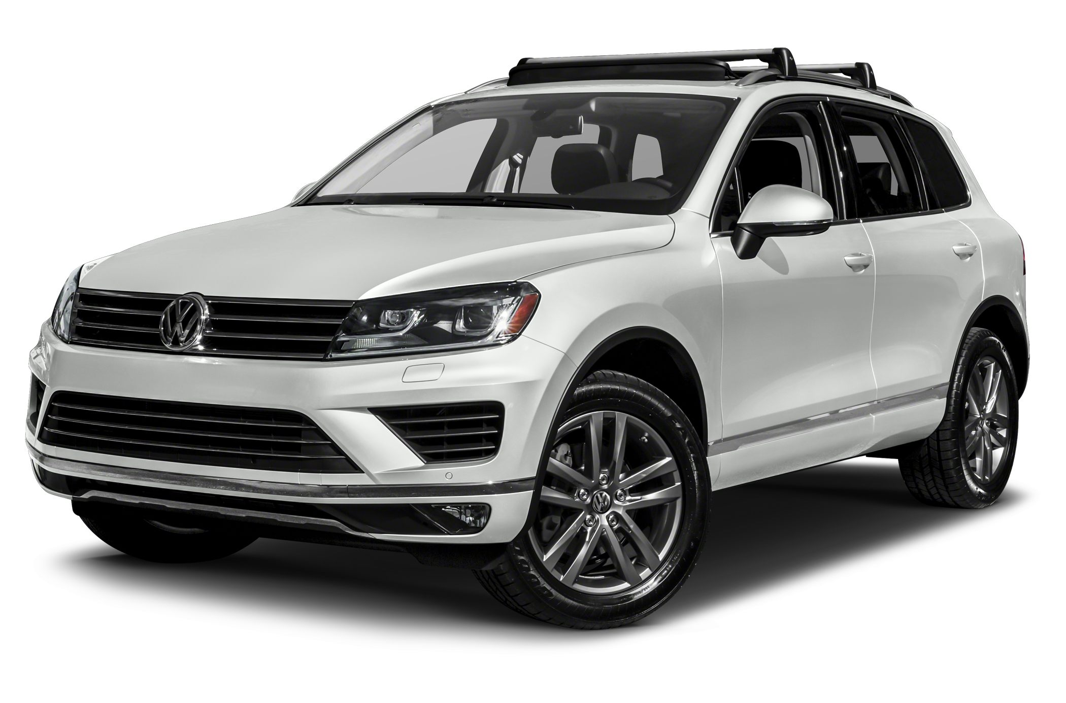 volkswagen touareg pricing reviews and new model information autoblog. Black Bedroom Furniture Sets. Home Design Ideas