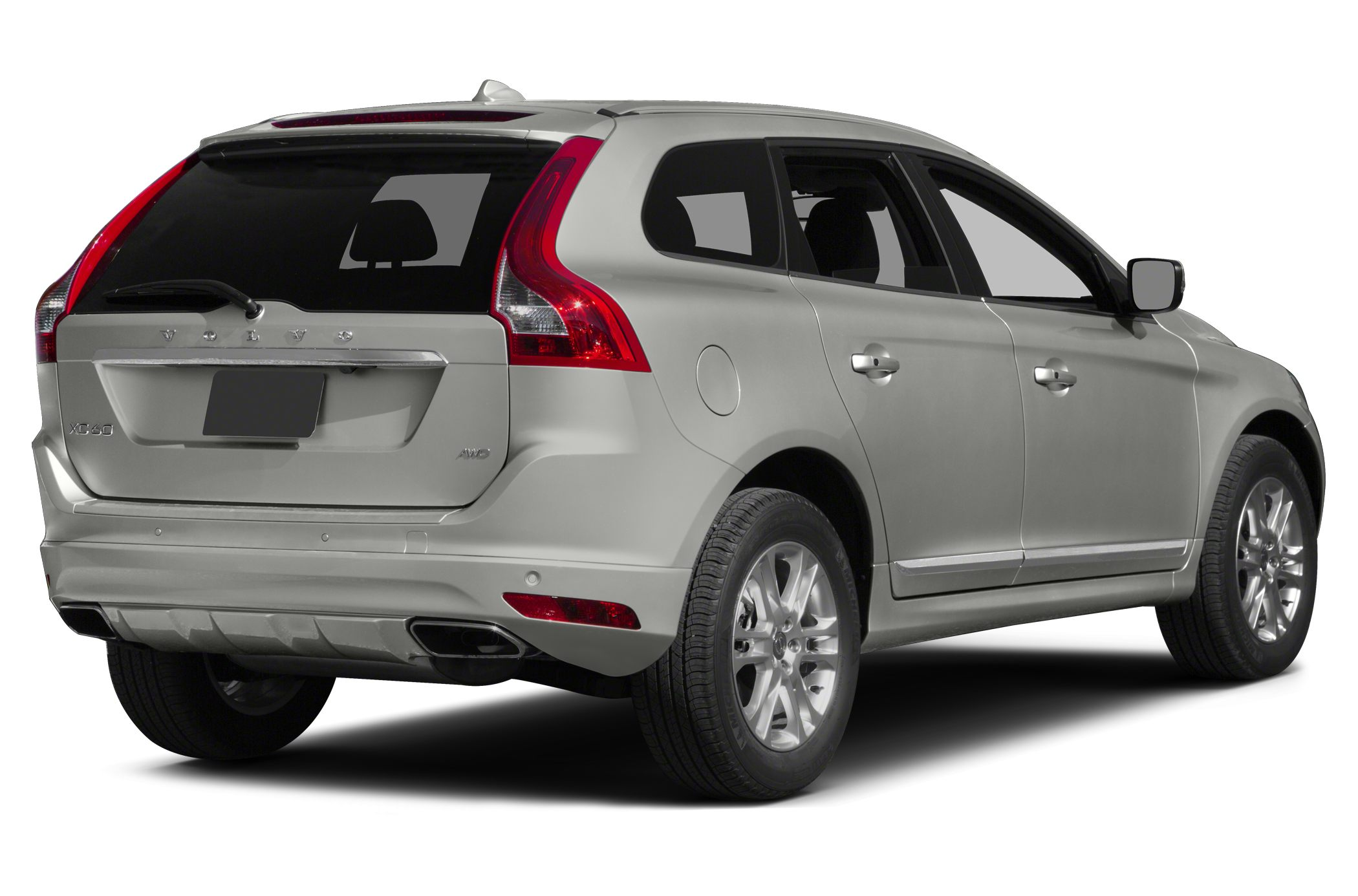 2015 5 volvo xc60 t5 4dr all wheel drive pictures. Black Bedroom Furniture Sets. Home Design Ideas