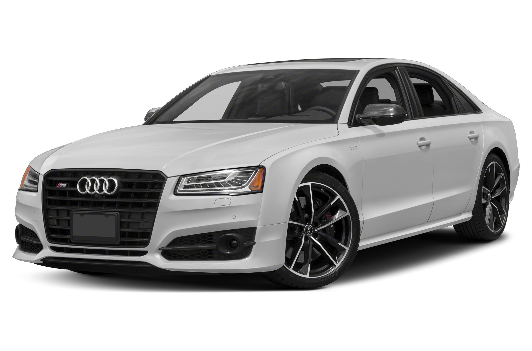 audi s8 news photos and buying information autoblog. Black Bedroom Furniture Sets. Home Design Ideas