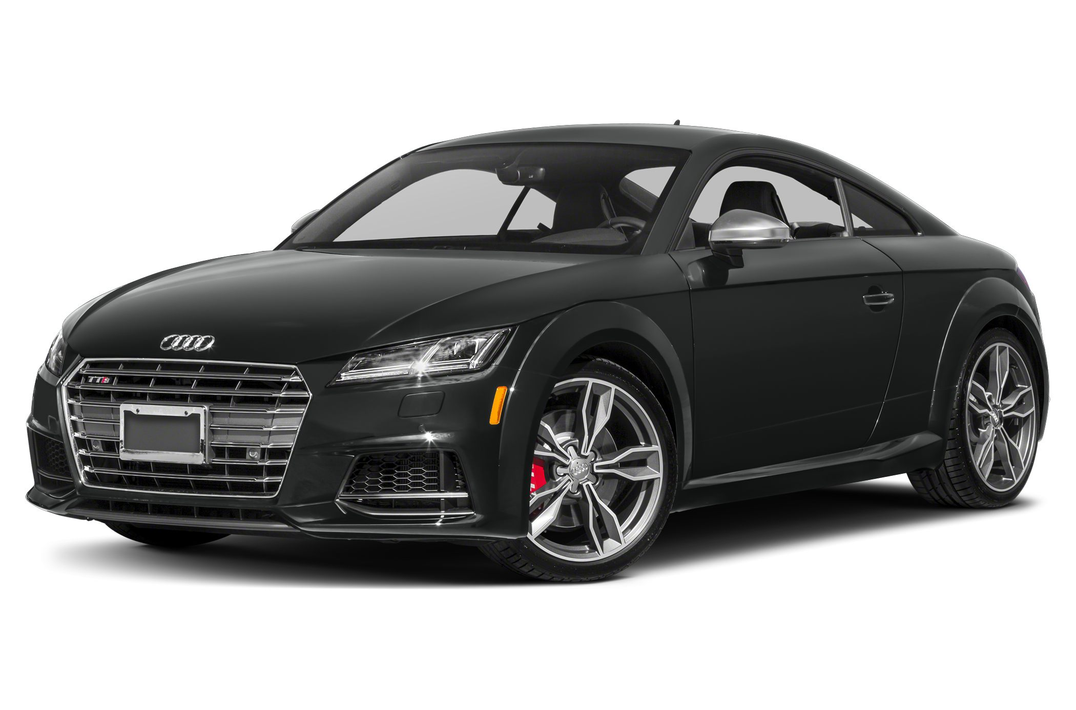 2016AudiTTS