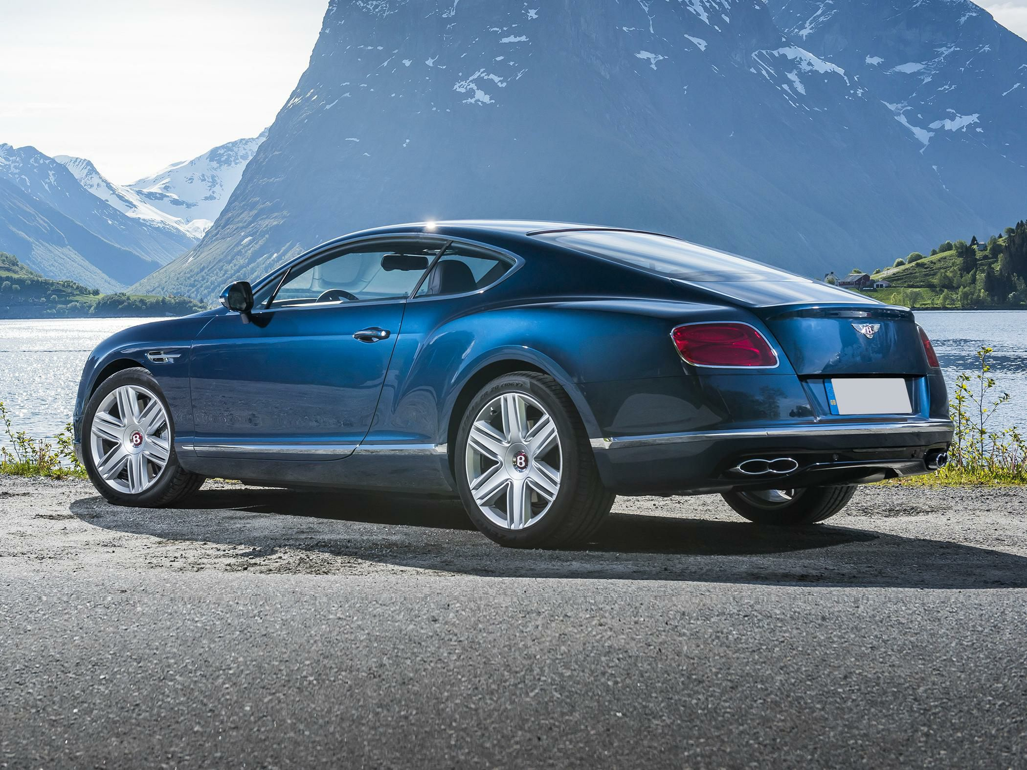 2014 bentley continental gt v8 s first drive photo gallery autoblog. Black Bedroom Furniture Sets. Home Design Ideas