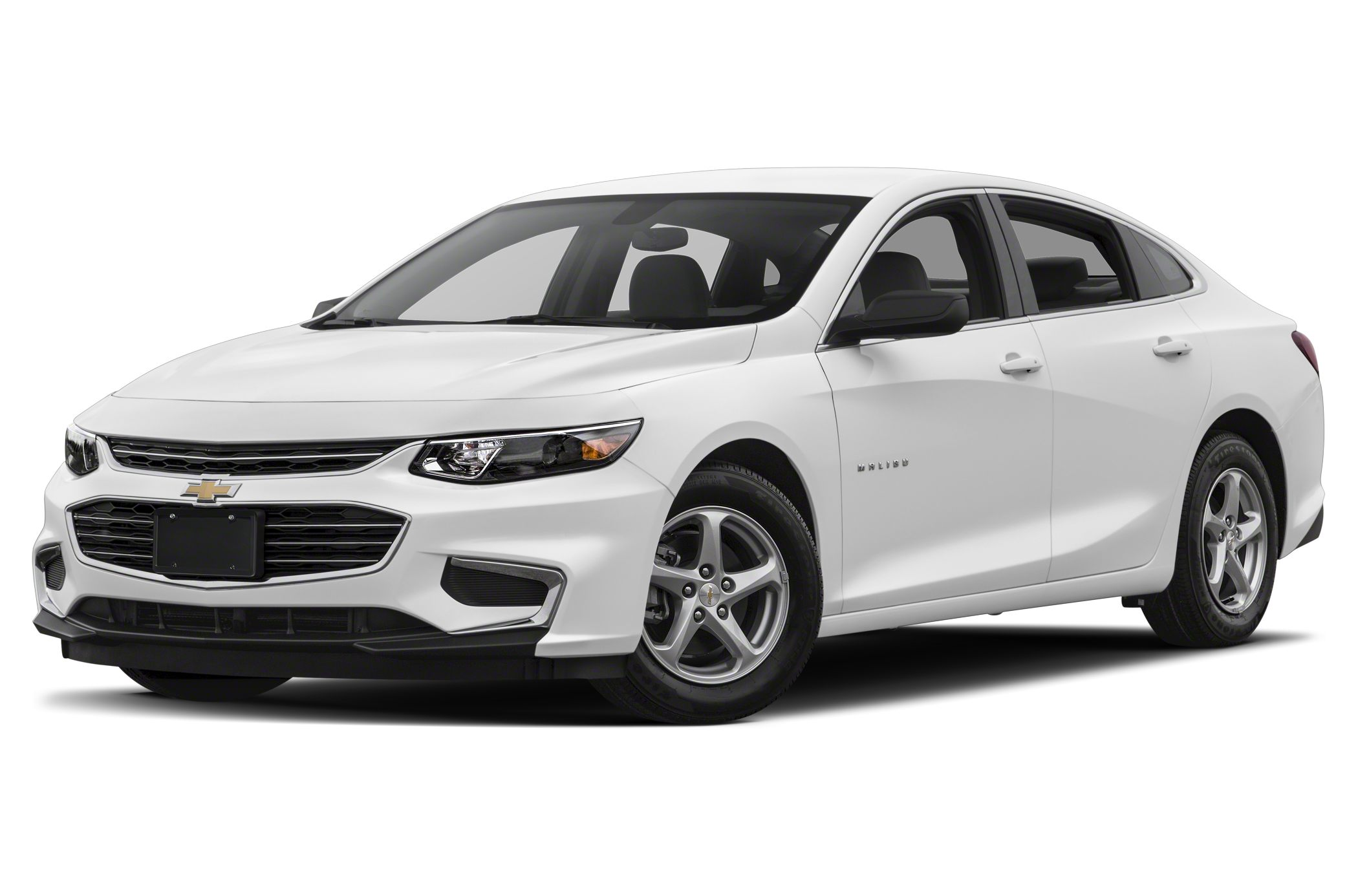 chevrolet malibu pricing reviews and new model. Black Bedroom Furniture Sets. Home Design Ideas
