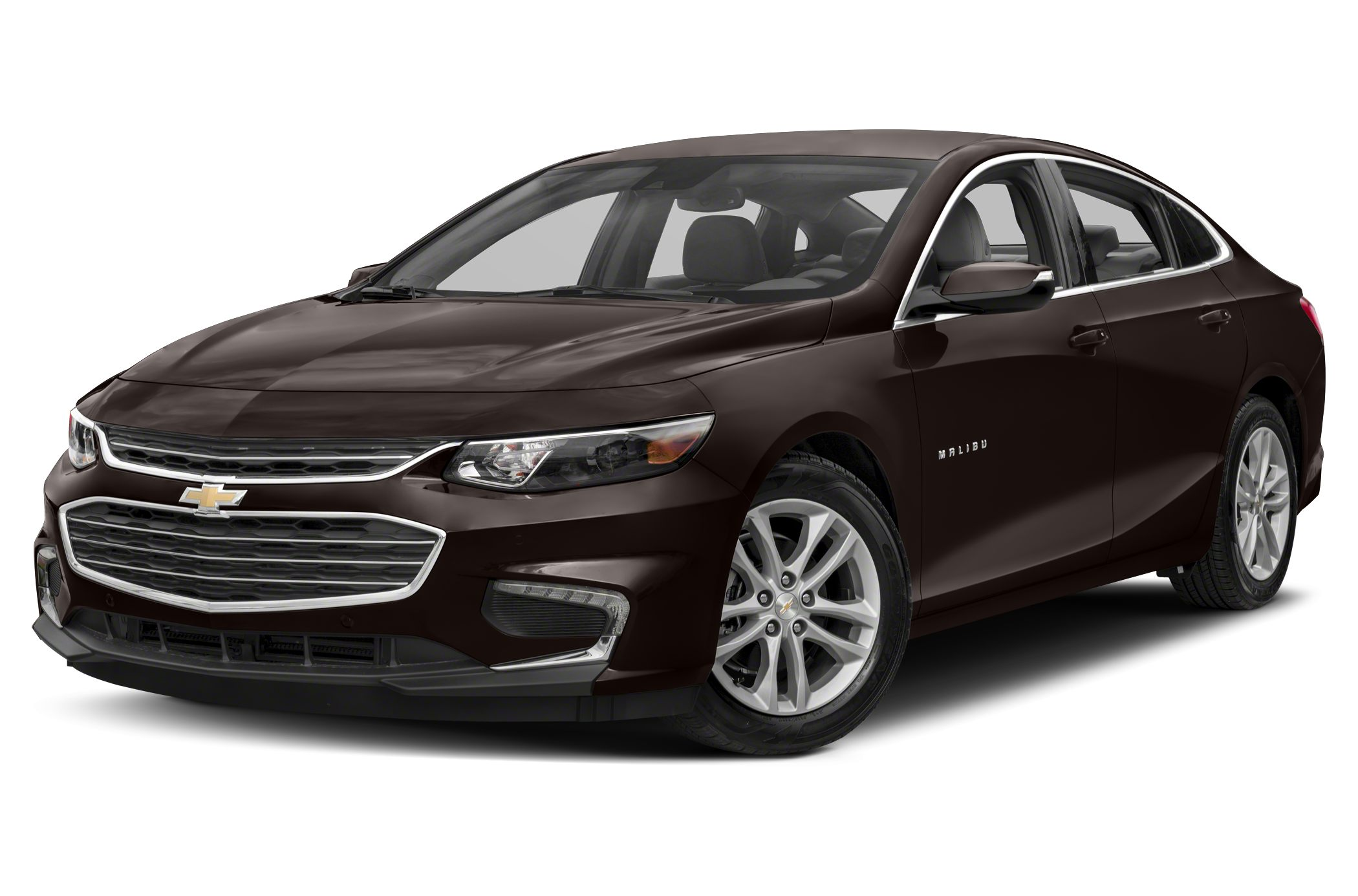 2016 chevrolet malibu hybrid quick spin w video autoblog. Black Bedroom Furniture Sets. Home Design Ideas