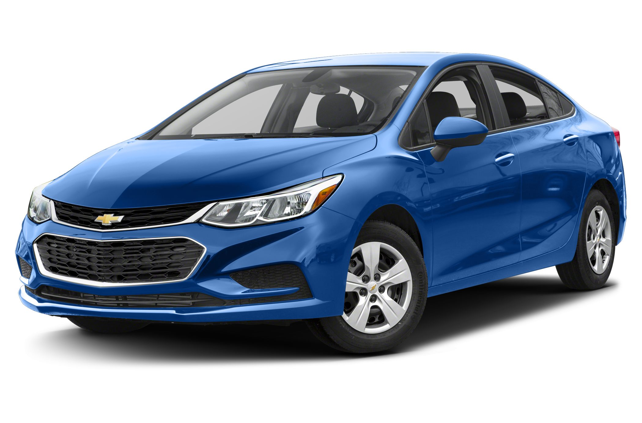 2016 chevrolet cruze first drive autoblog. Black Bedroom Furniture Sets. Home Design Ideas