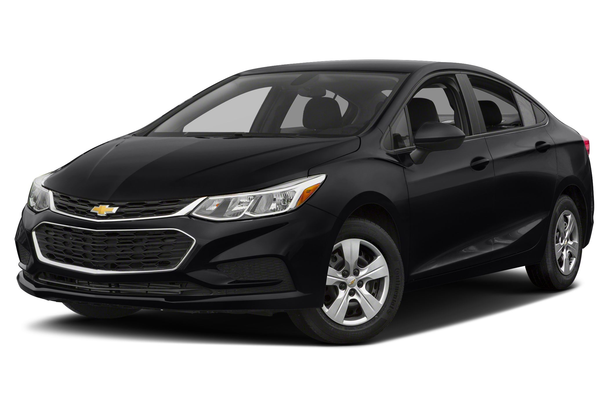 2017 chevy cruze hatchback updated with utility and style autoblog. Black Bedroom Furniture Sets. Home Design Ideas