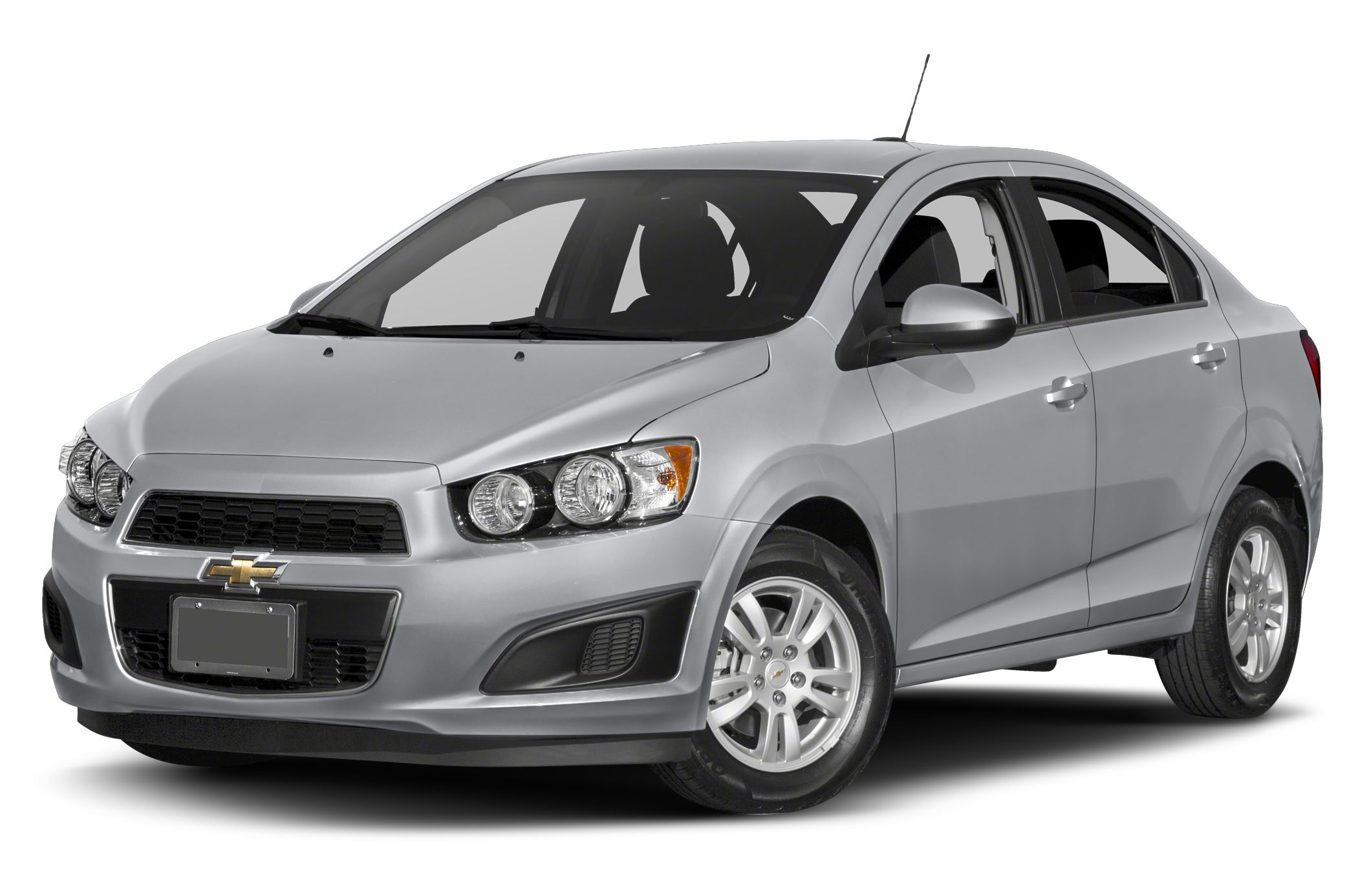 2017 chevrolet sonic new york 2016 photo gallery autoblog. Black Bedroom Furniture Sets. Home Design Ideas