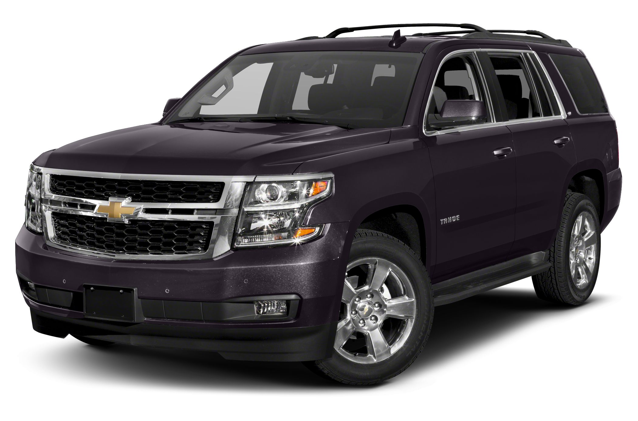 Chevrolet tahoe news photos and buying information autoblog