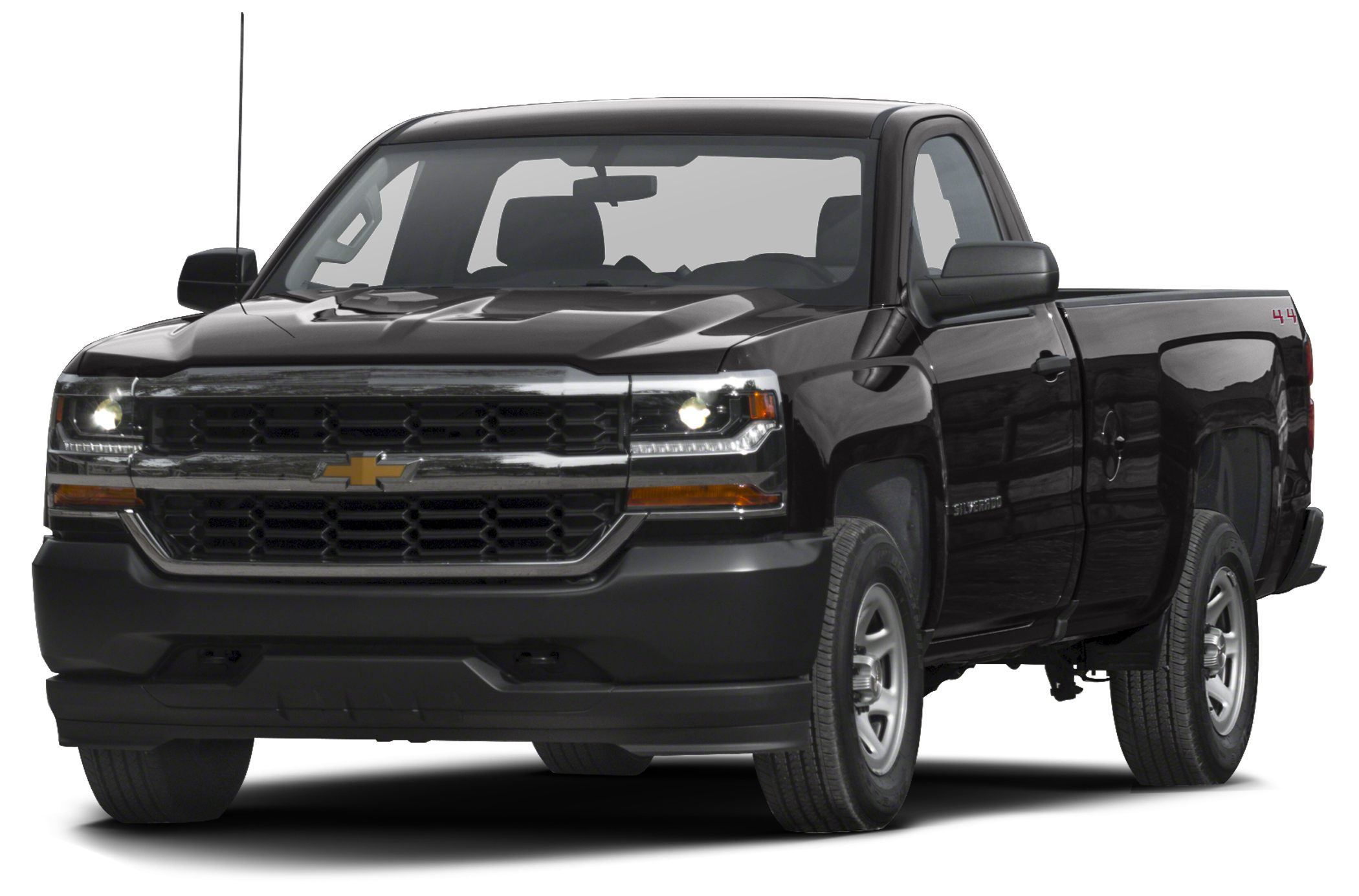 2016chevroletsilverado 1500. Black Bedroom Furniture Sets. Home Design Ideas