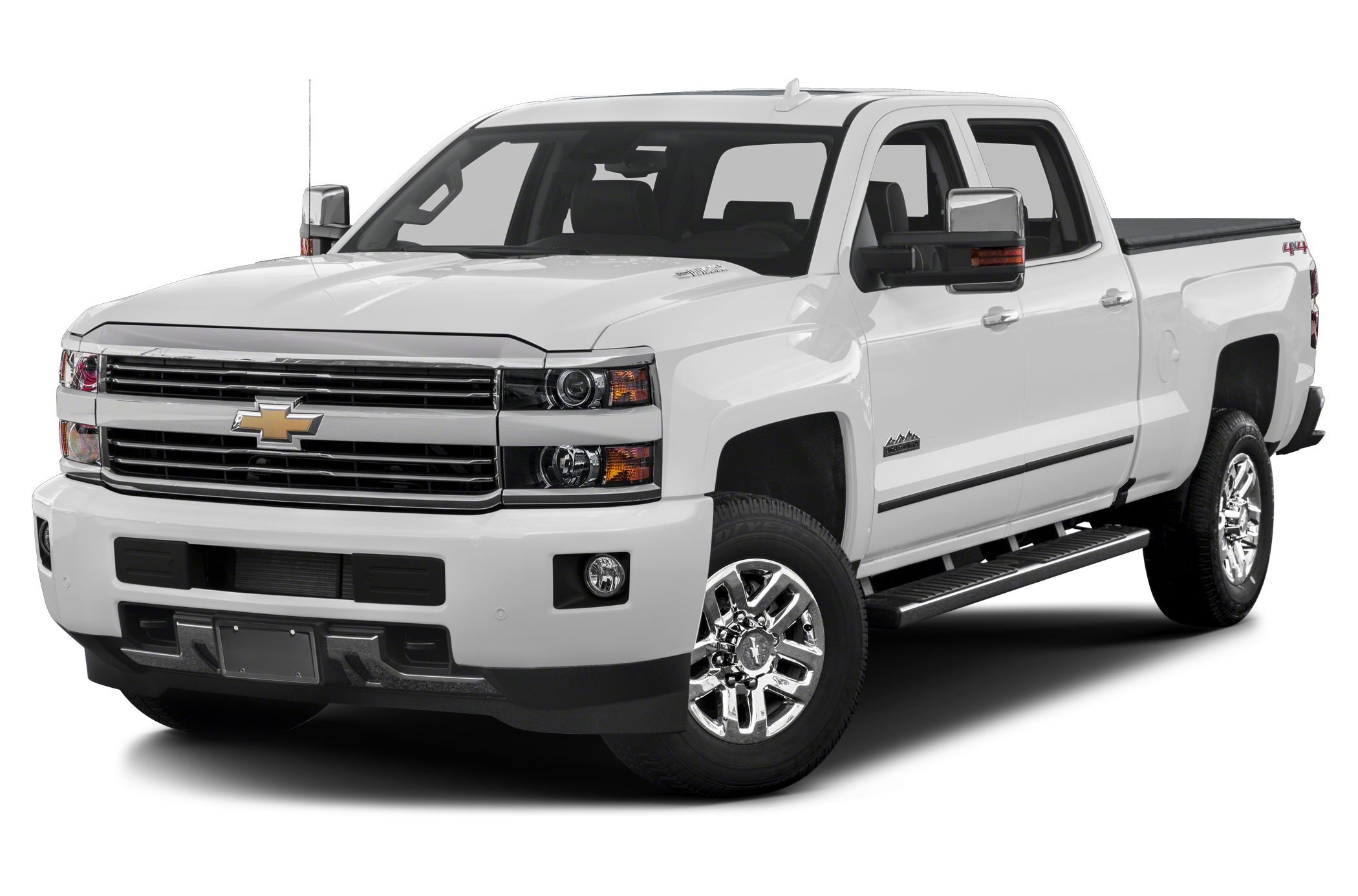 ford f 250 news photos and buying information autoblog. Black Bedroom Furniture Sets. Home Design Ideas