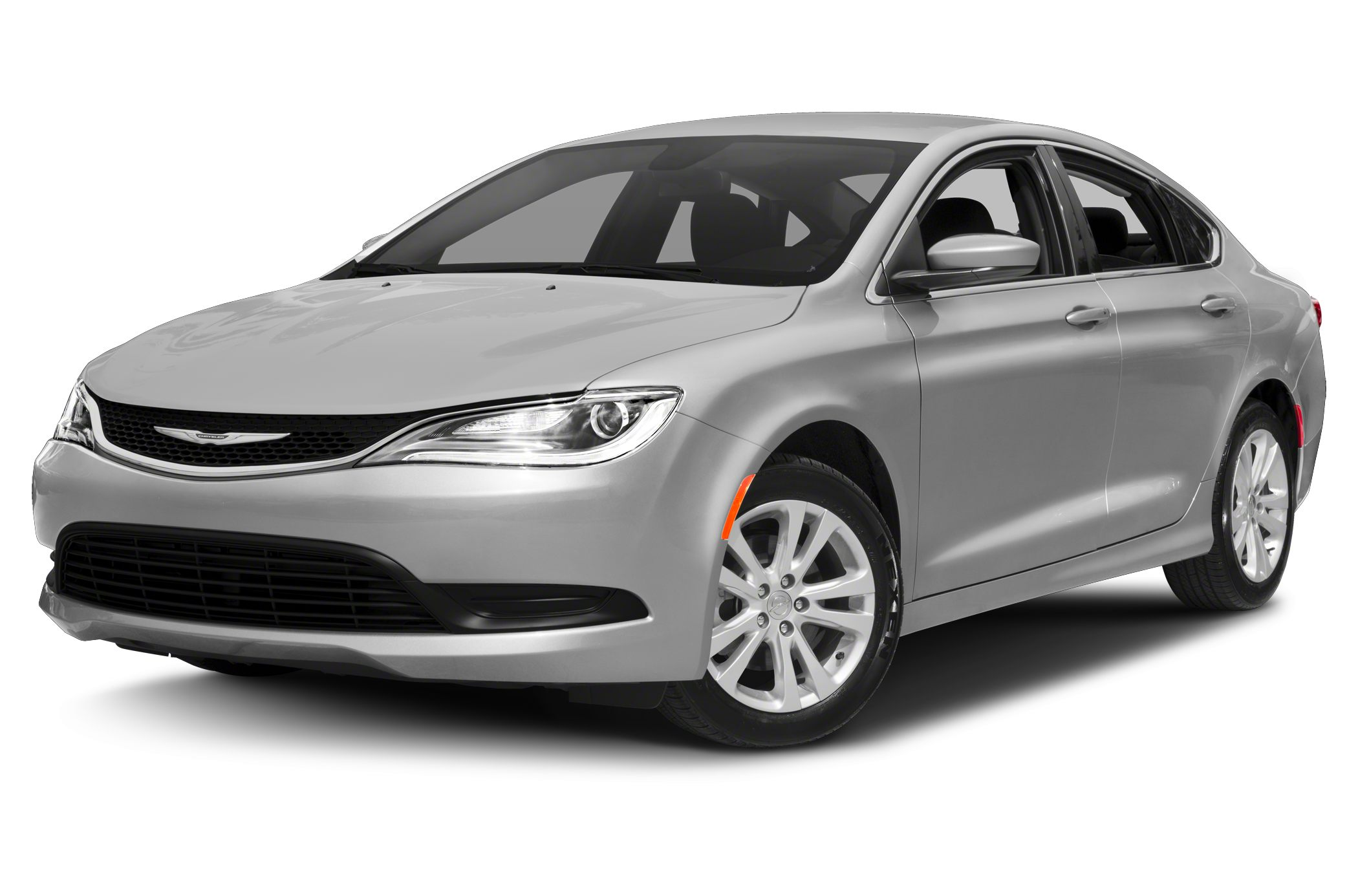 2017Chrysler200