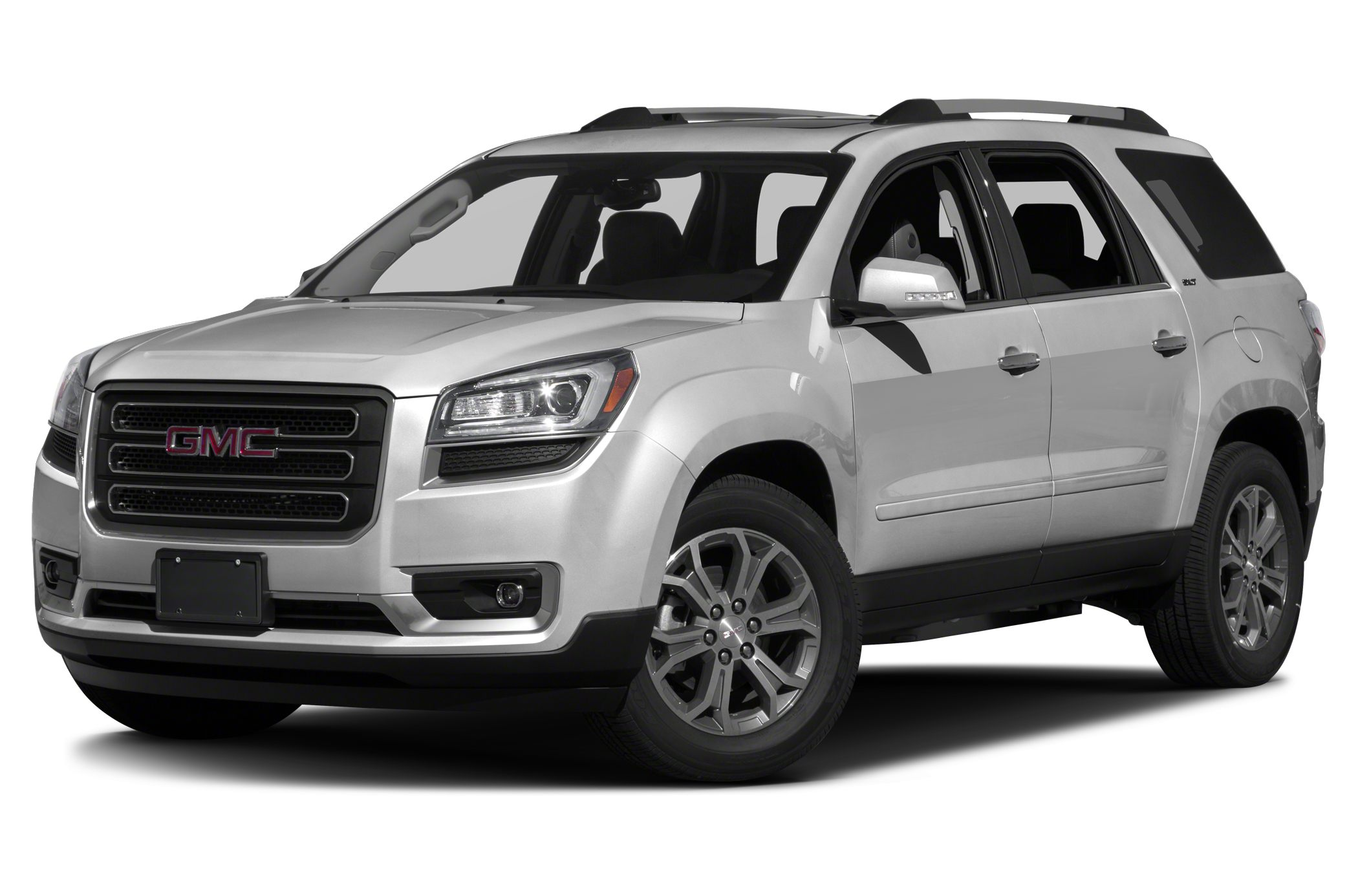 2017GMCAcadia Limited