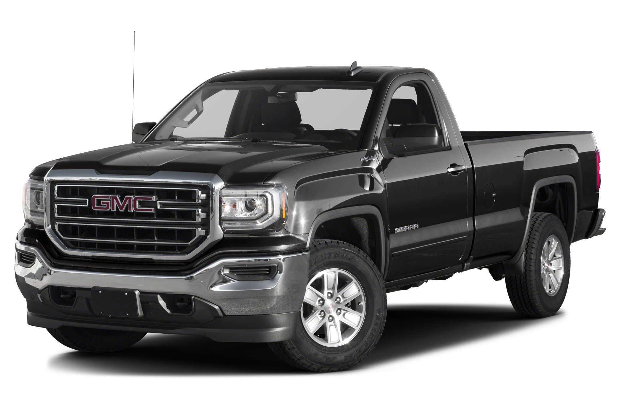 Gm Invests 1 2 Billion To Build Chevy Silverado Gmc Sierra Autoblog