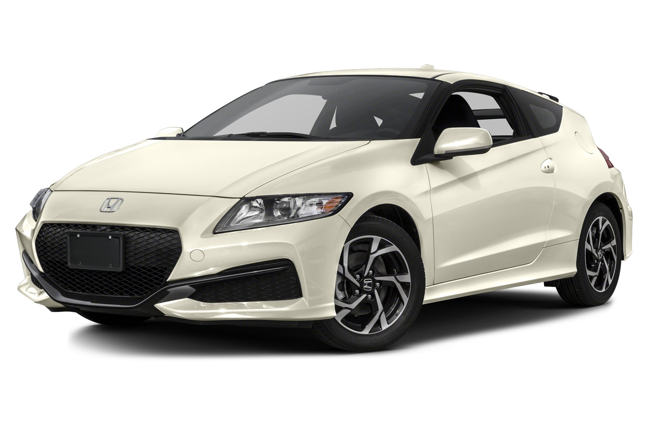 2014 honda hpd cr z autoblog. Black Bedroom Furniture Sets. Home Design Ideas