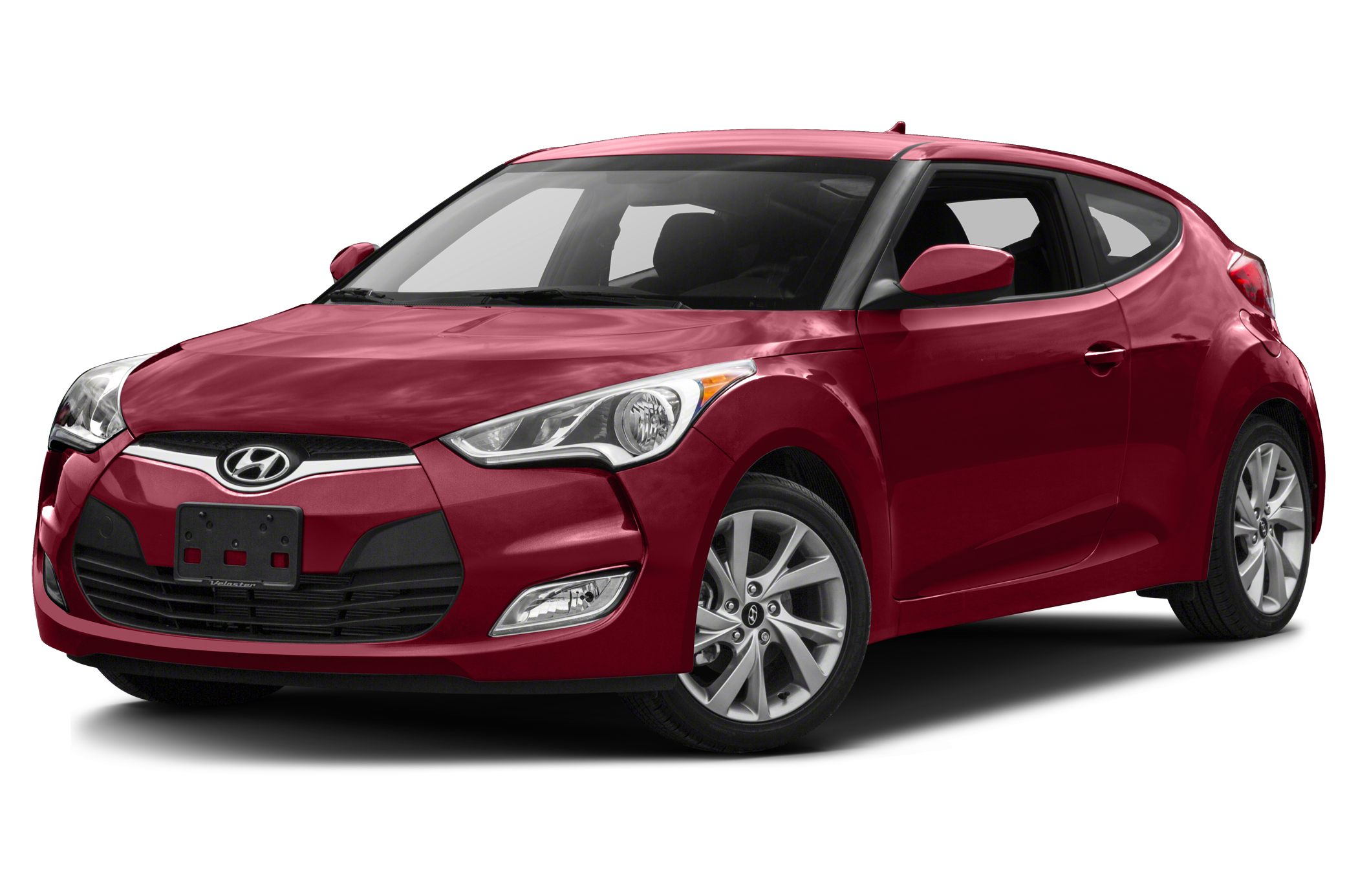 2016 hyundai veloster turbo gets 7 speed dct rally edition model autoblog. Black Bedroom Furniture Sets. Home Design Ideas