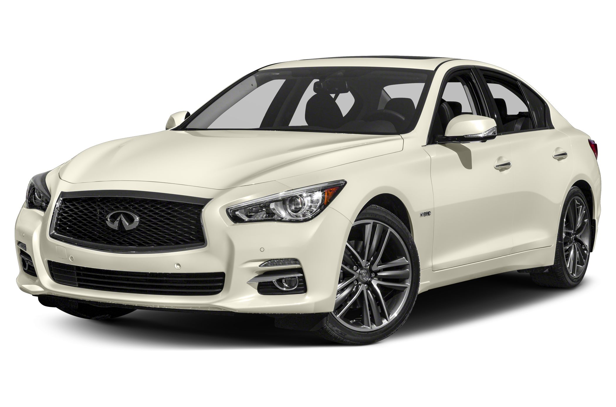 2014 infiniti q50 hybrid detroit 2013 photo gallery. Black Bedroom Furniture Sets. Home Design Ideas