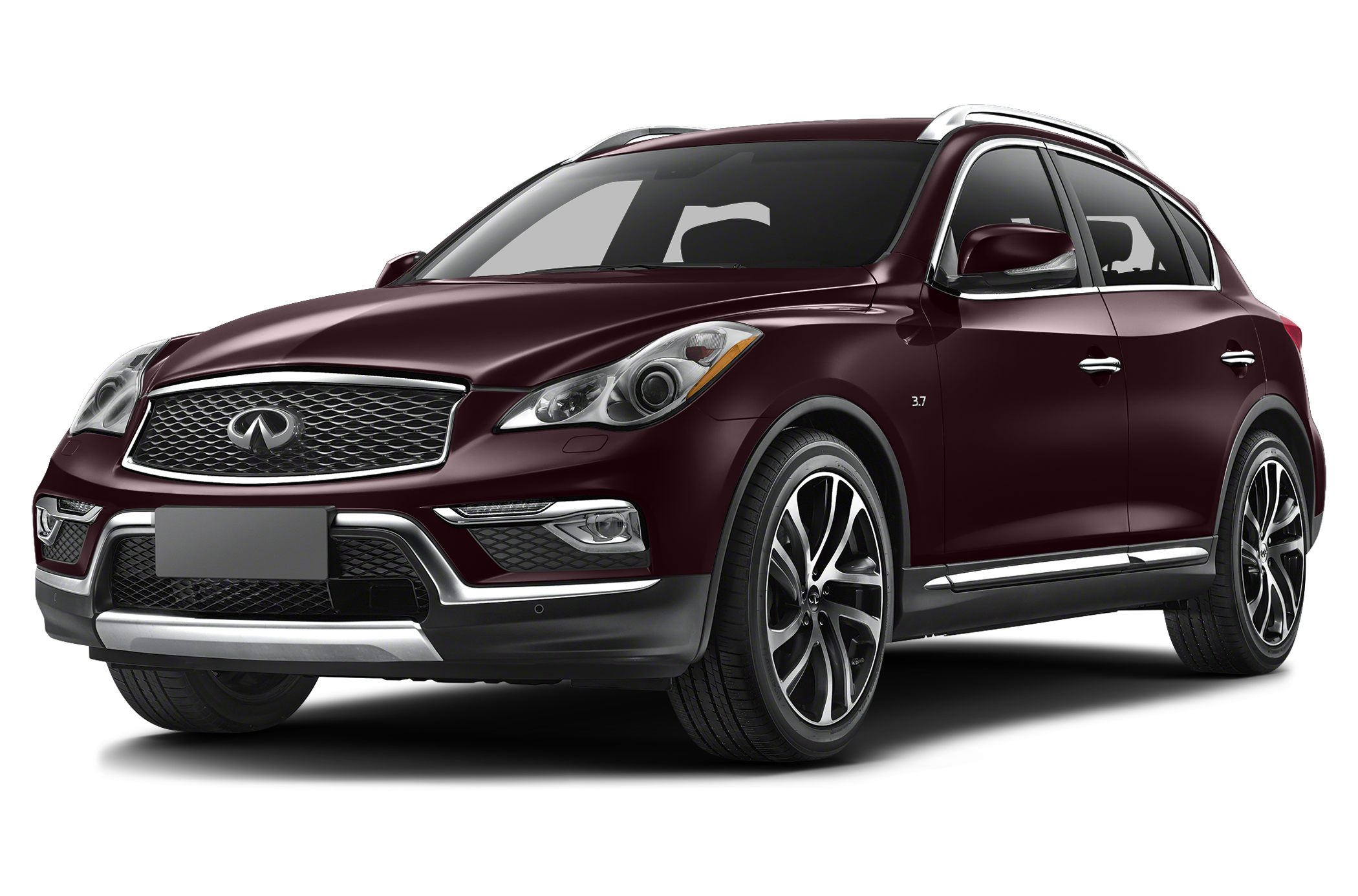 infiniti qx50 reviews infiniti qx50 price photos and specs html autos weblog. Black Bedroom Furniture Sets. Home Design Ideas