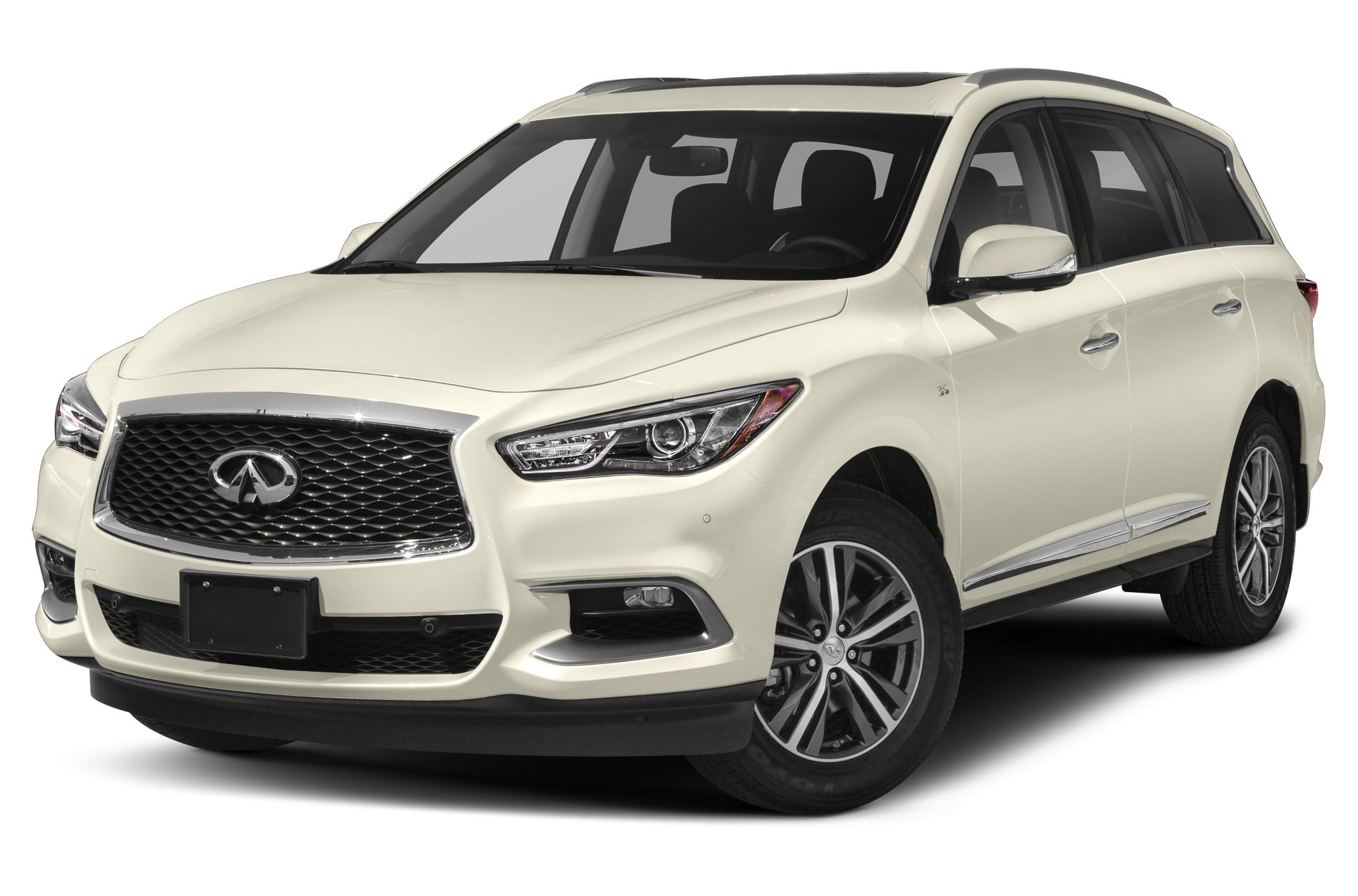 2014 infiniti qx60 hybrid new york 2013 photo gallery autoblog. Black Bedroom Furniture Sets. Home Design Ideas