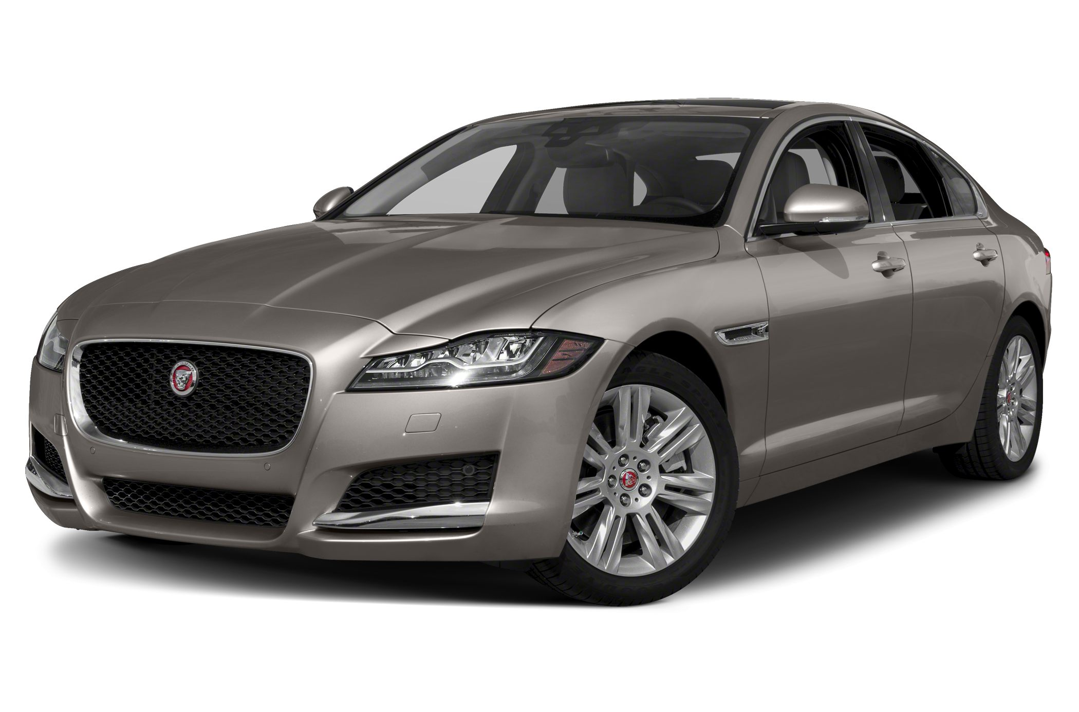 2016 jaguar xf review autoblog. Black Bedroom Furniture Sets. Home Design Ideas