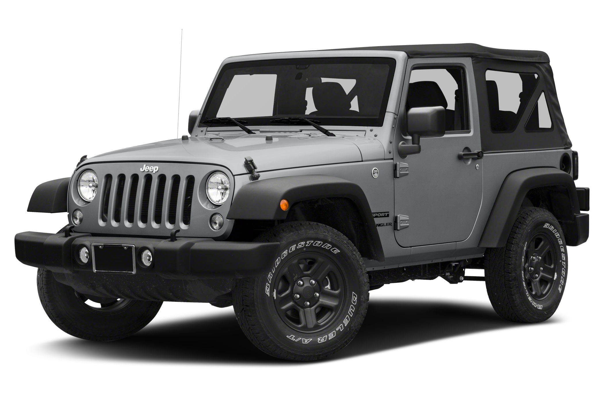 jeep wrangler pricing reviews and new model information autoblog. Black Bedroom Furniture Sets. Home Design Ideas