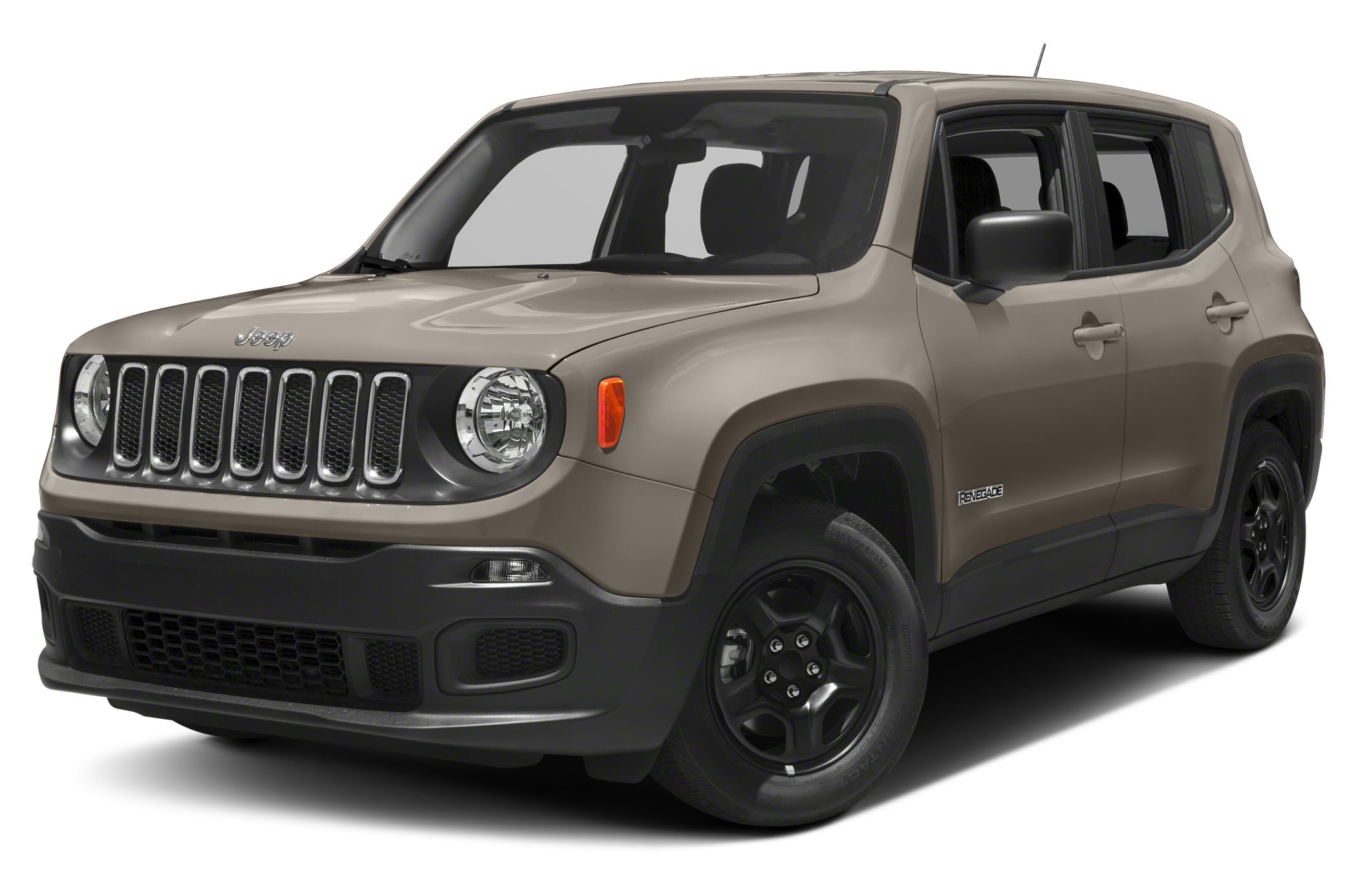 jeep renegade pricing reviews and new model information autoblog. Black Bedroom Furniture Sets. Home Design Ideas