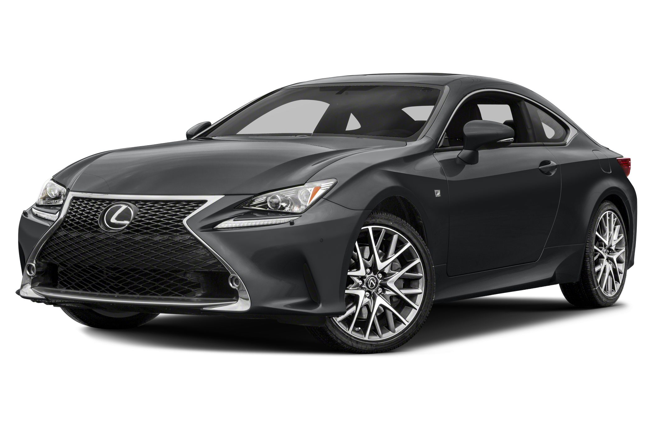 lexus rc 300 news photos and buying information autoblog. Black Bedroom Furniture Sets. Home Design Ideas