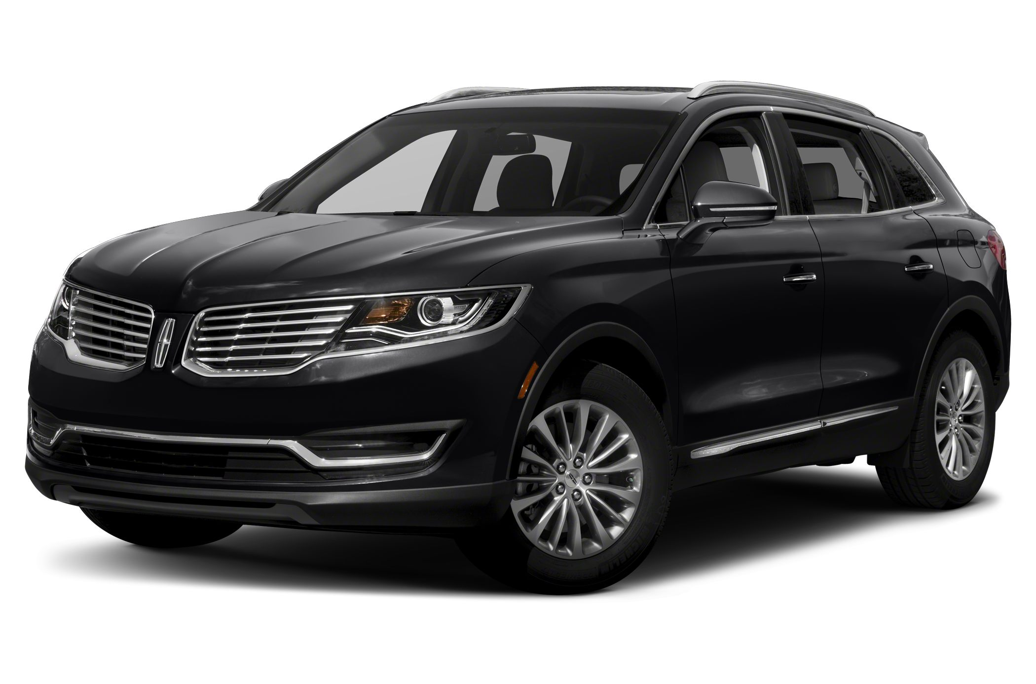 lincoln mkx pricing reviews and new model information autoblog. Black Bedroom Furniture Sets. Home Design Ideas