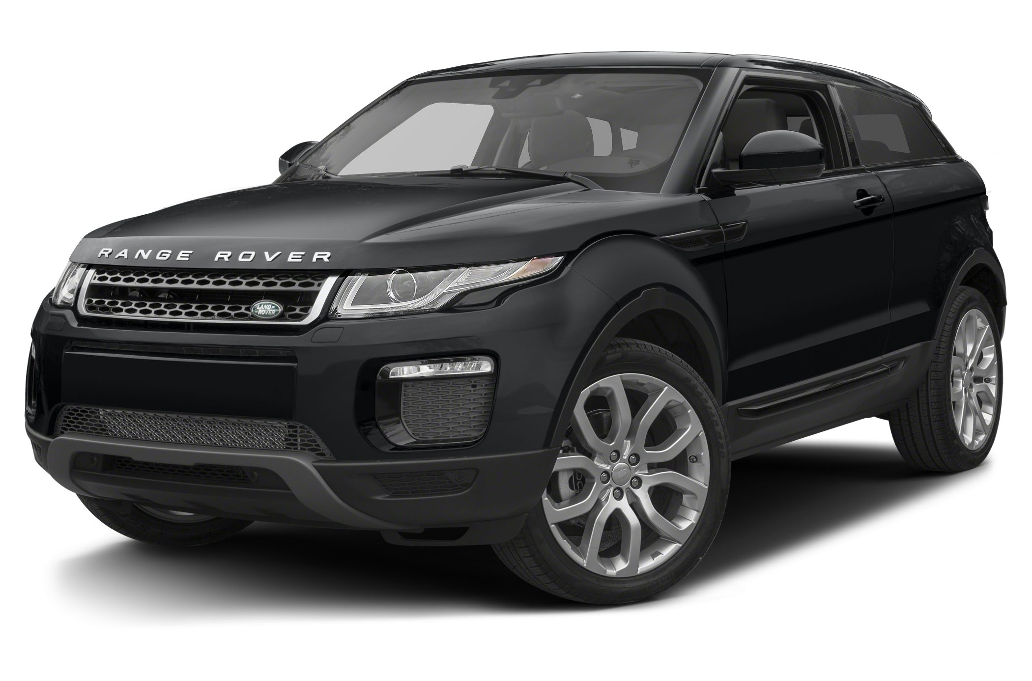 land rover range rover evoque pricing reviews and new. Black Bedroom Furniture Sets. Home Design Ideas
