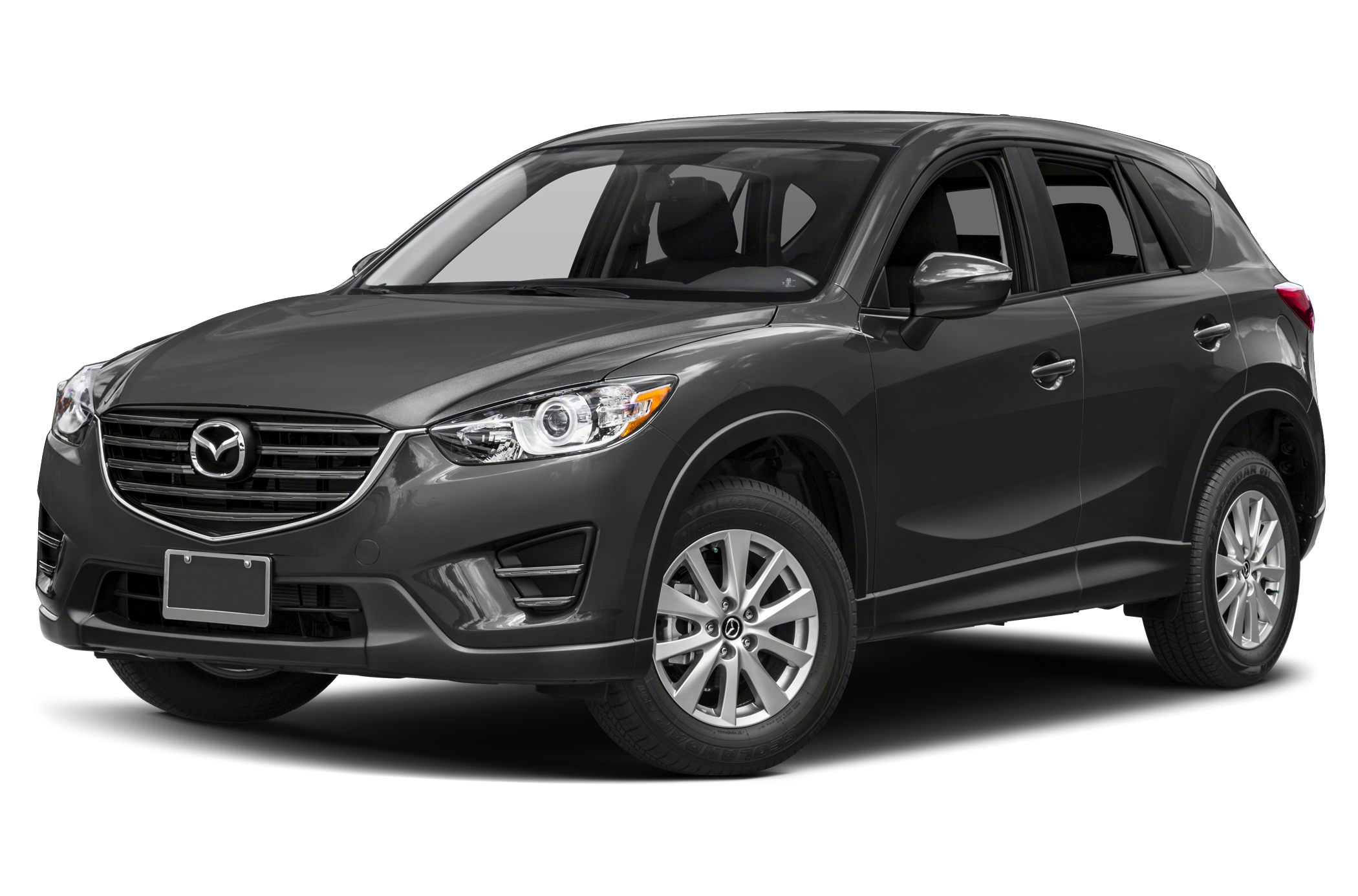mazda cx 5 news photos and buying information autoblog. Black Bedroom Furniture Sets. Home Design Ideas