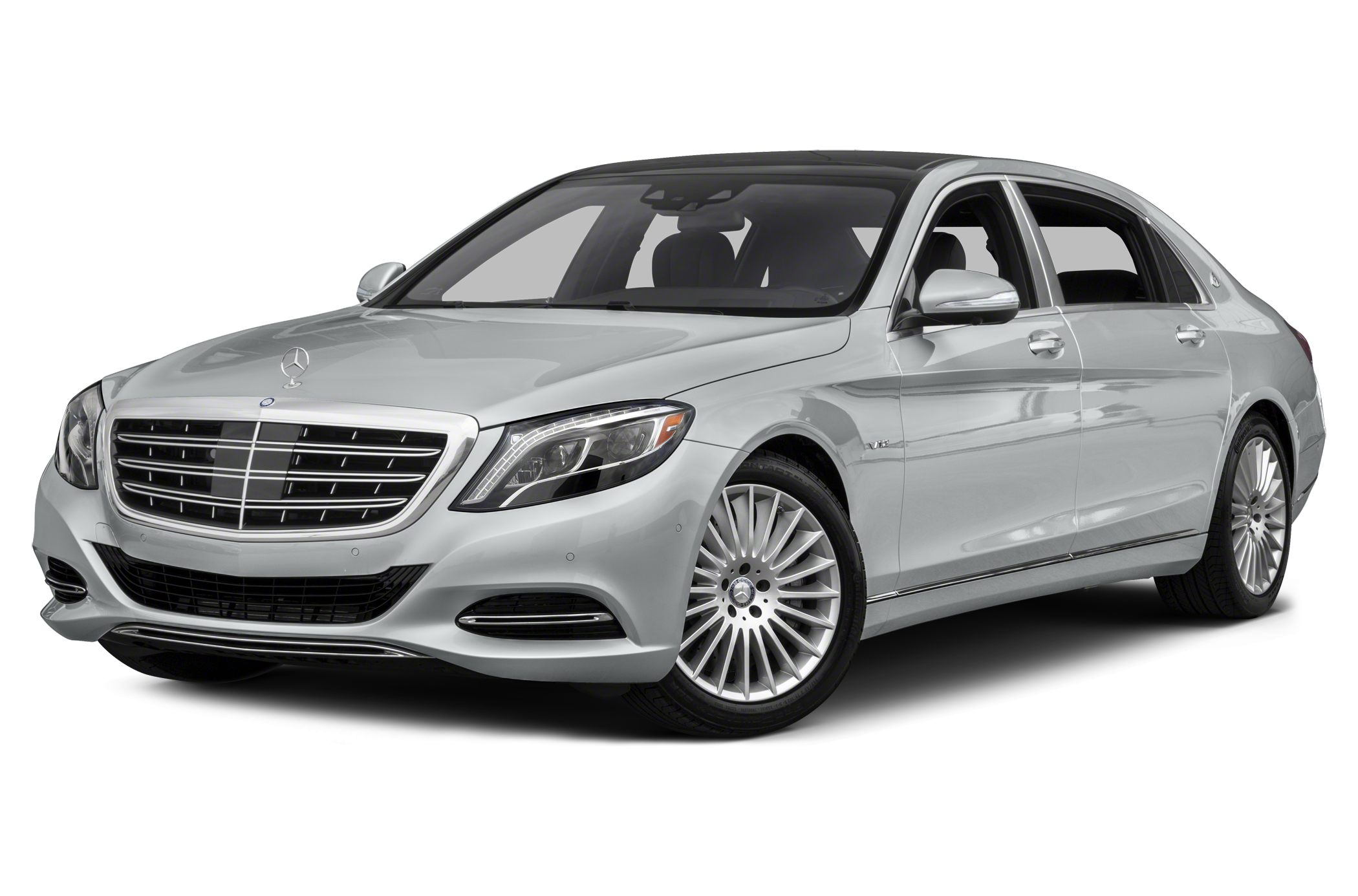The most or nothing mercedes maybach s650 cabriolet for 2017 mercedes benz msrp