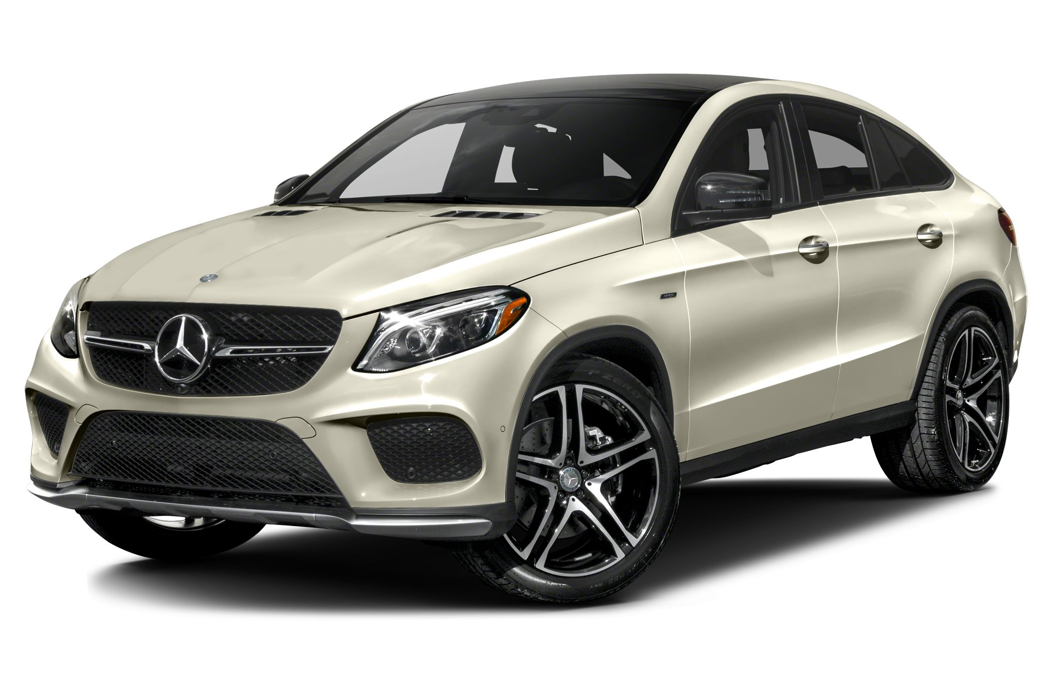 2019 mercedes benz gle class spy shots photo gallery for Mercedes benz gle 2019