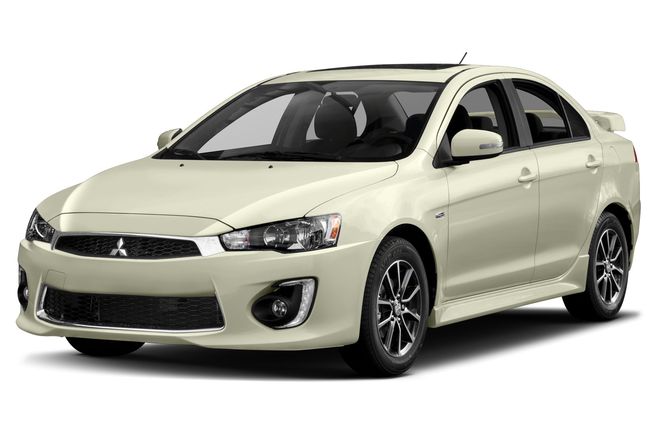 2018 Mitsubishi Lancer Evolution Ralliart Styling Review | 2017 - 2018 Best Cars Reviews