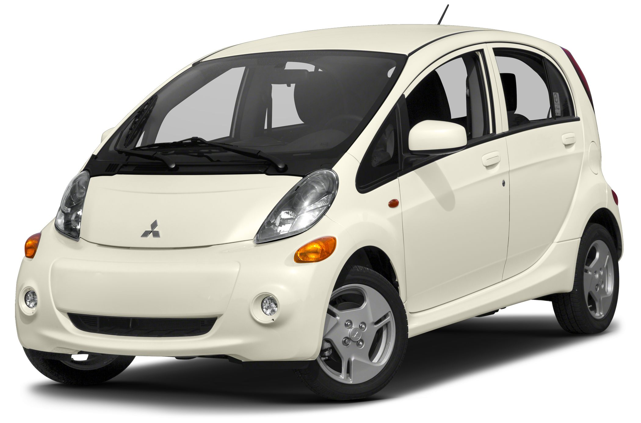 mitsubishi recalling i miev models for brake problem autoblog. Black Bedroom Furniture Sets. Home Design Ideas
