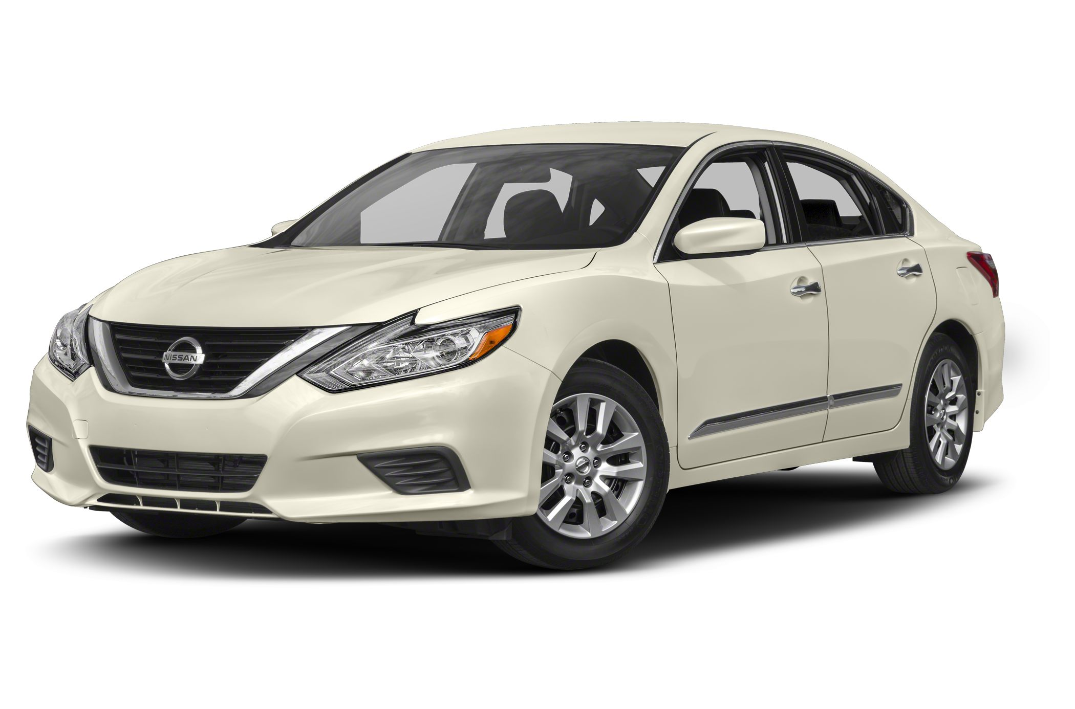 Nissan Altima News Photos And Buying Information Autoblog