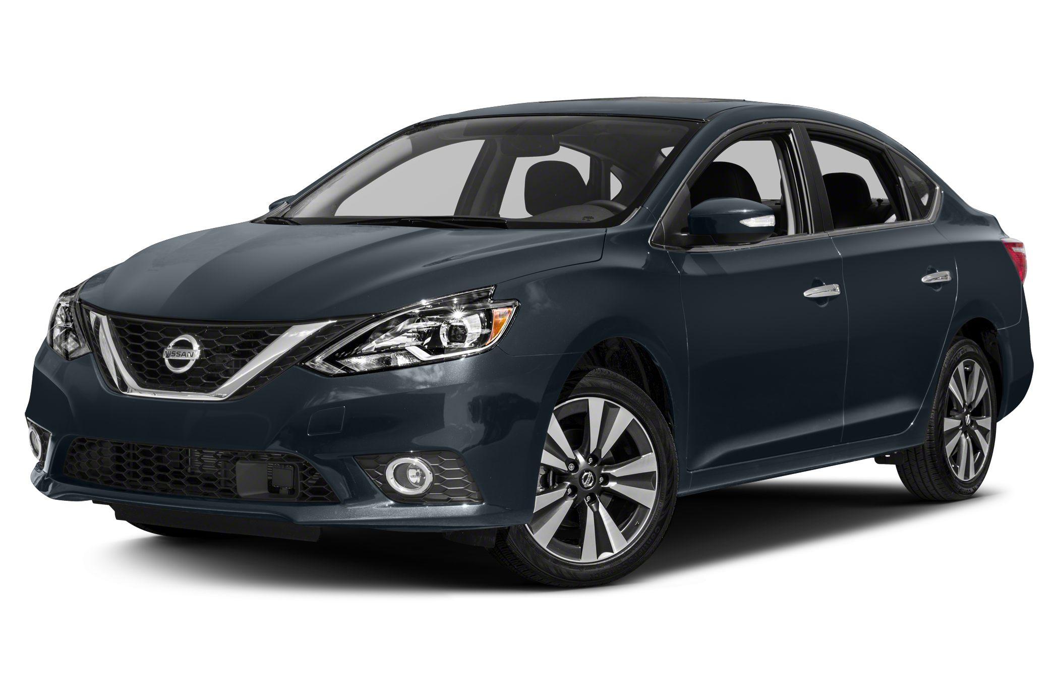 nissan sentra safety reviews 2017 2018 best cars reviews. Black Bedroom Furniture Sets. Home Design Ideas