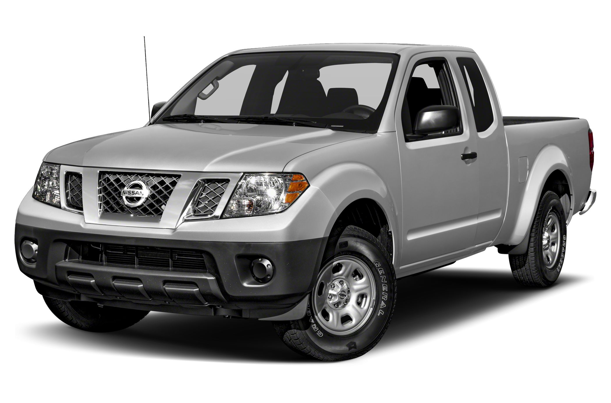 2014 nissan frontier diesel mule w poll autoblog. Black Bedroom Furniture Sets. Home Design Ideas